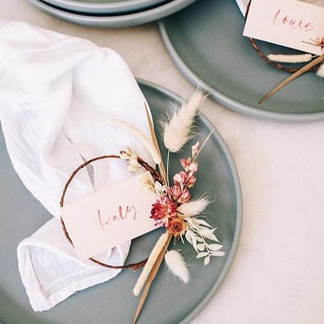 #TuesdayTablescape, beautiful placecards and Instagrammable settings are not only for weddings you know? A private dinner can be transformed with unique touches - we can help you create! 💫 content via @afabulousfete #eventplanner #tabledesign #luxuryevents . . . . #ukevents #eventprofsuk #londonevents #internationalevents #internationalparties #shesaidyes #partiesabroad #londonparties #privateevents #corporateevents #summerparties #themedparties #milestonebirthdays #luxuryparty #luxurywedding #weddingplanning #engagementparty #londonsupplier #allthedetails #exceptionalparties #partyplanner #eventdesign #eventcreation