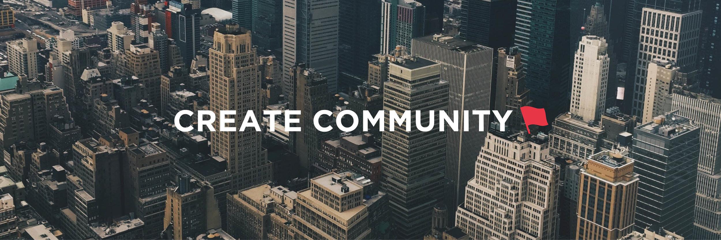 Communities - Headers - Graphics6.jpg