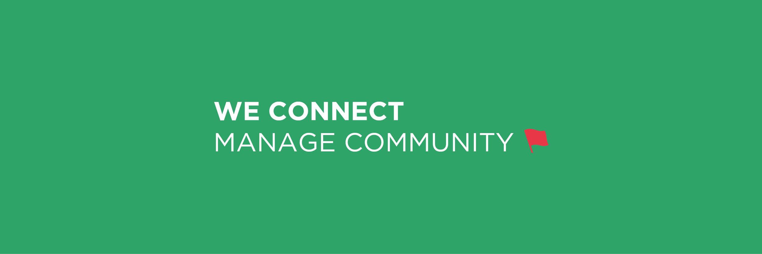 Communities - Headers - Graphics2.jpg