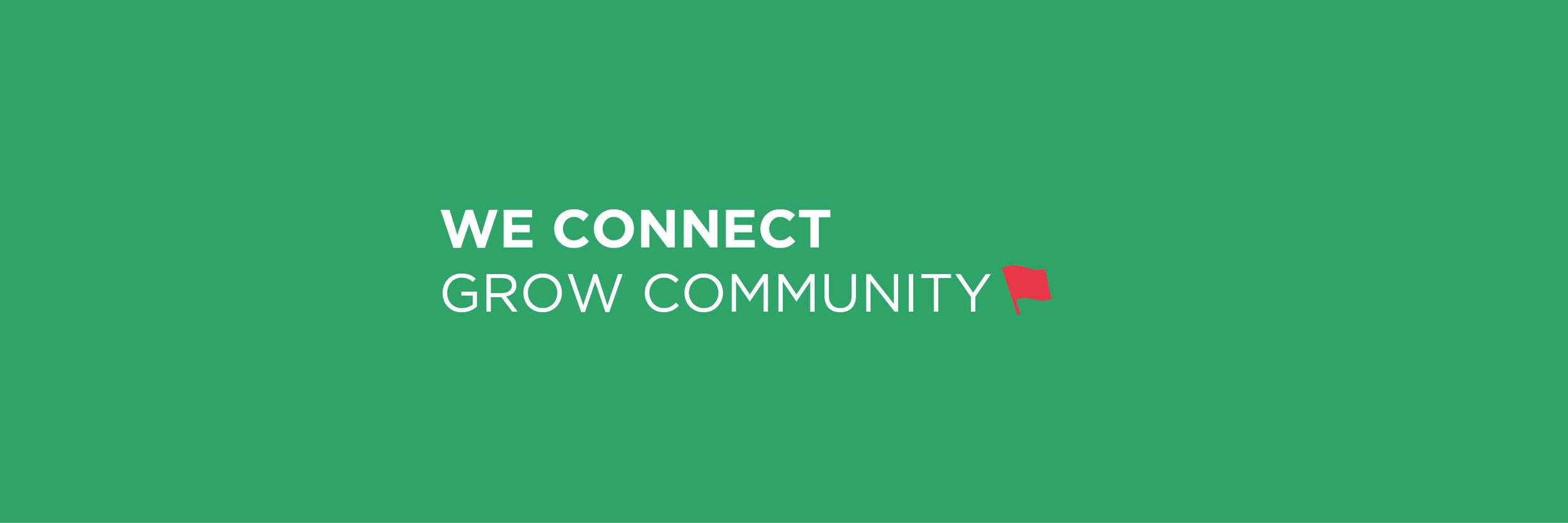 Communities - Headers - Graphics3.jpg