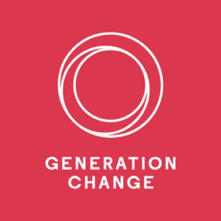 Generation Change logo .png