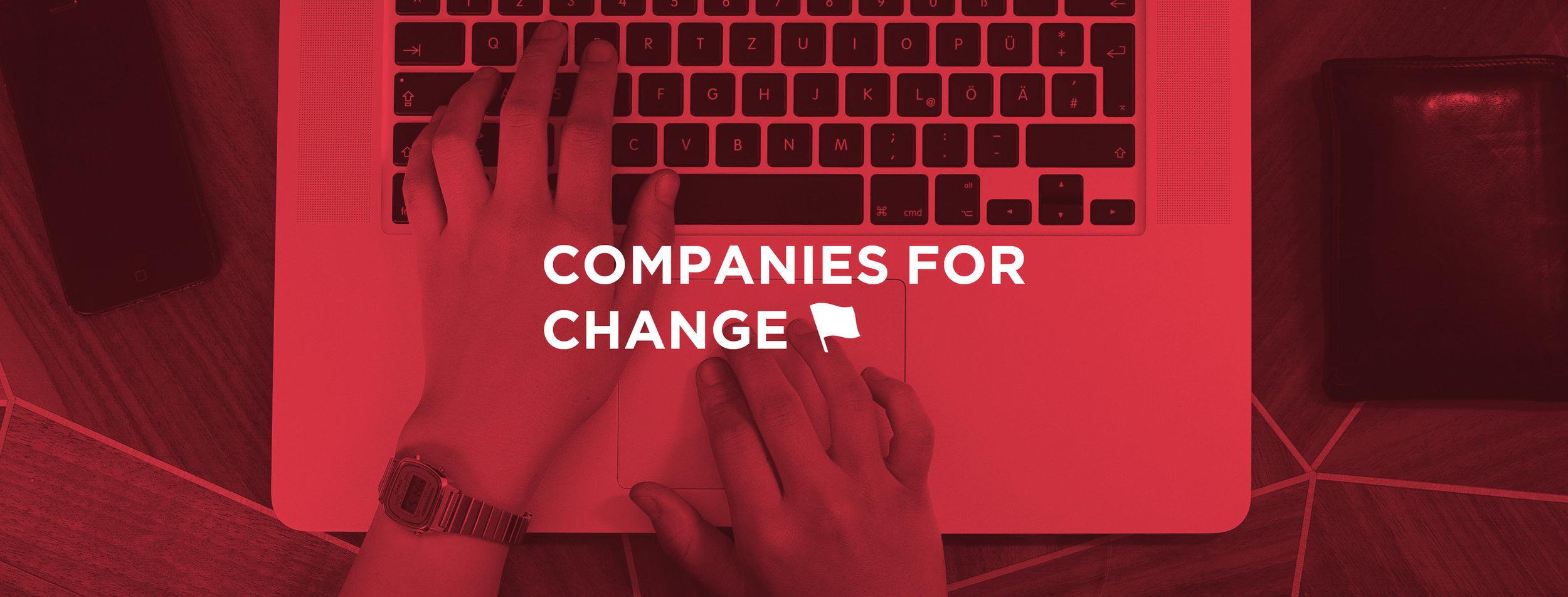 Companies For Change - Header.jpg