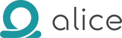alice logo send.png