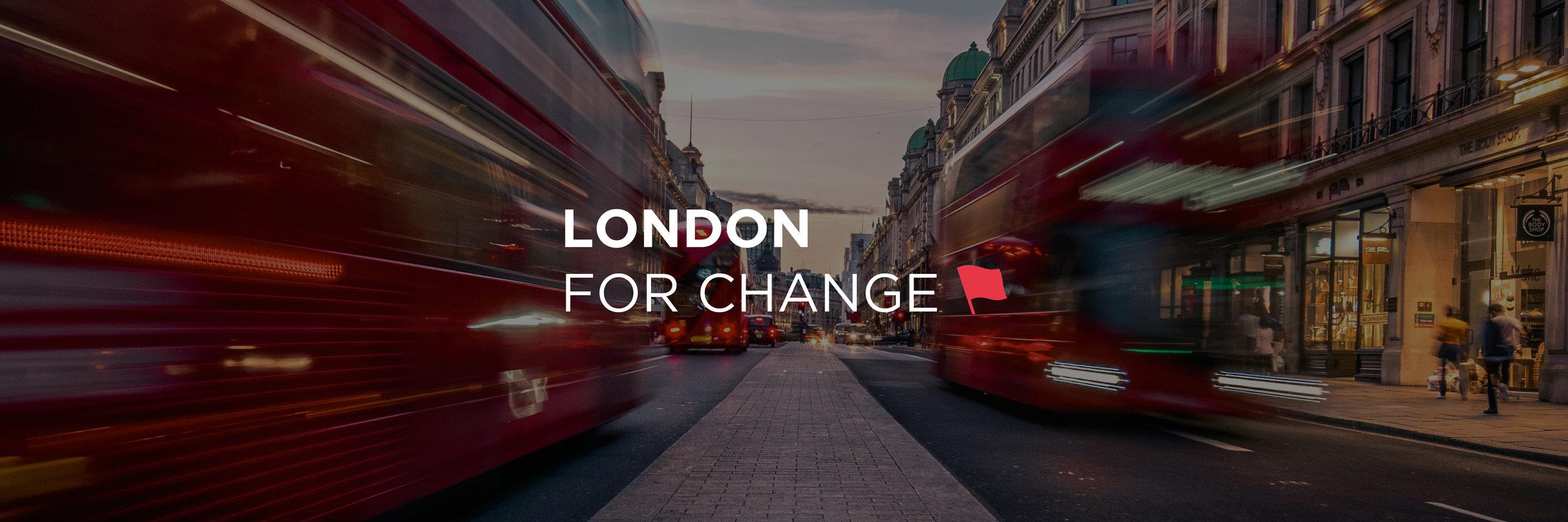 London For Change.jpg