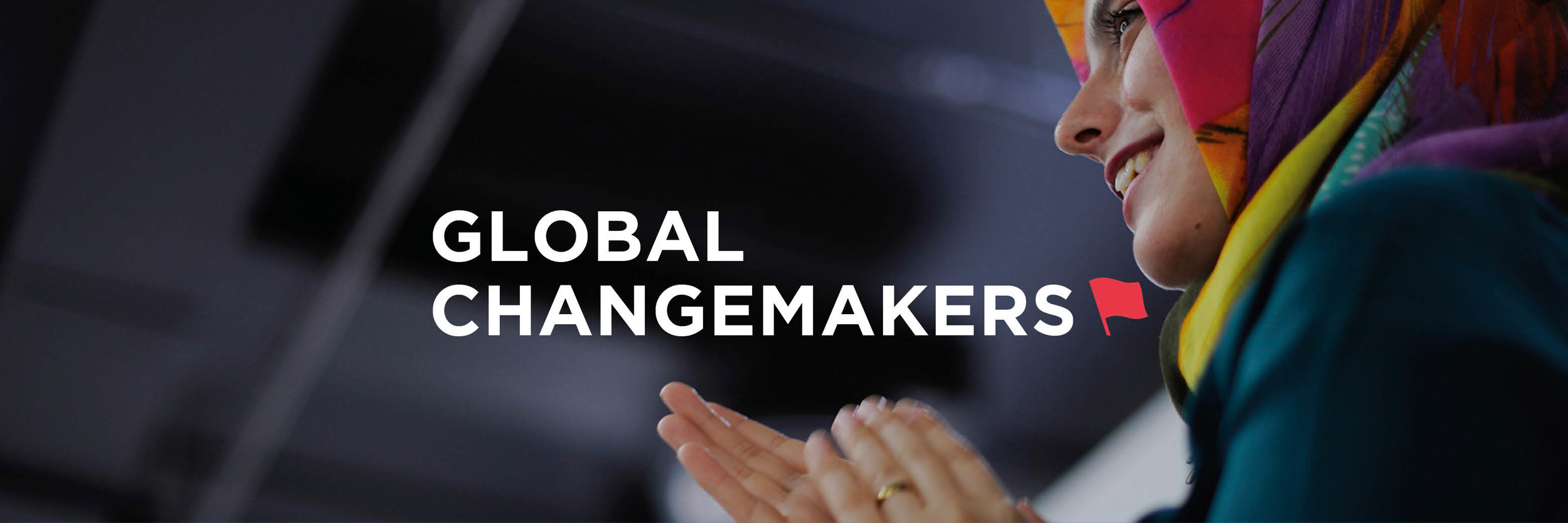 Movement - Graphics - MED - Global ChangeMakers.jpg