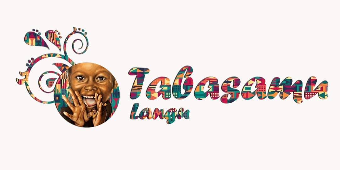 145028a3c222-tabasamu_langu.jpg