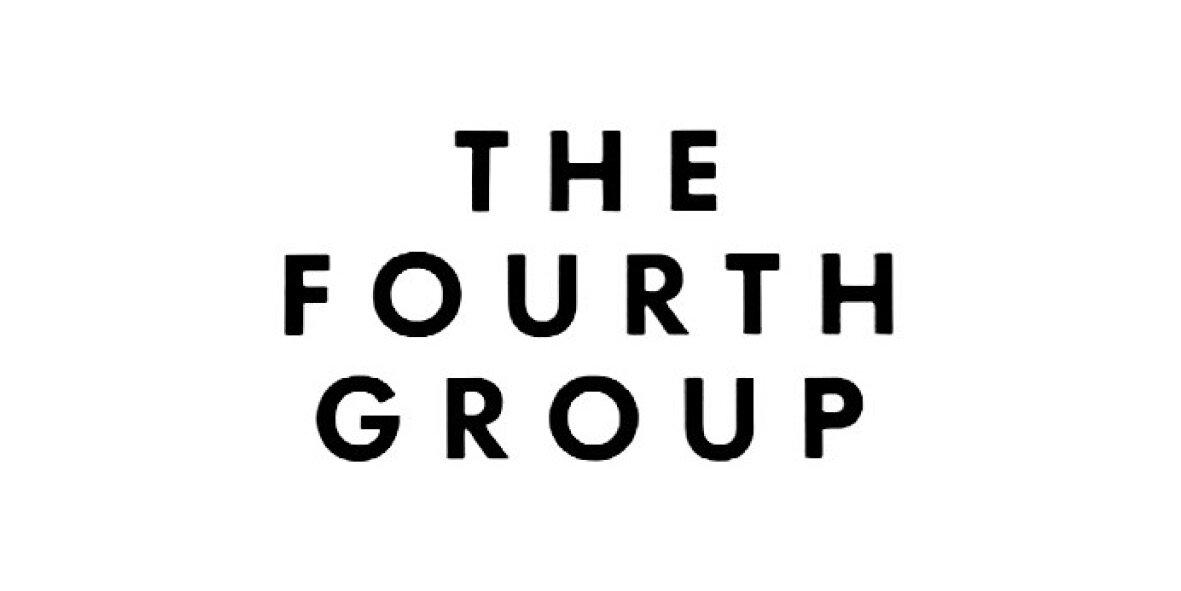 The Fourth Group - Logo.jpg