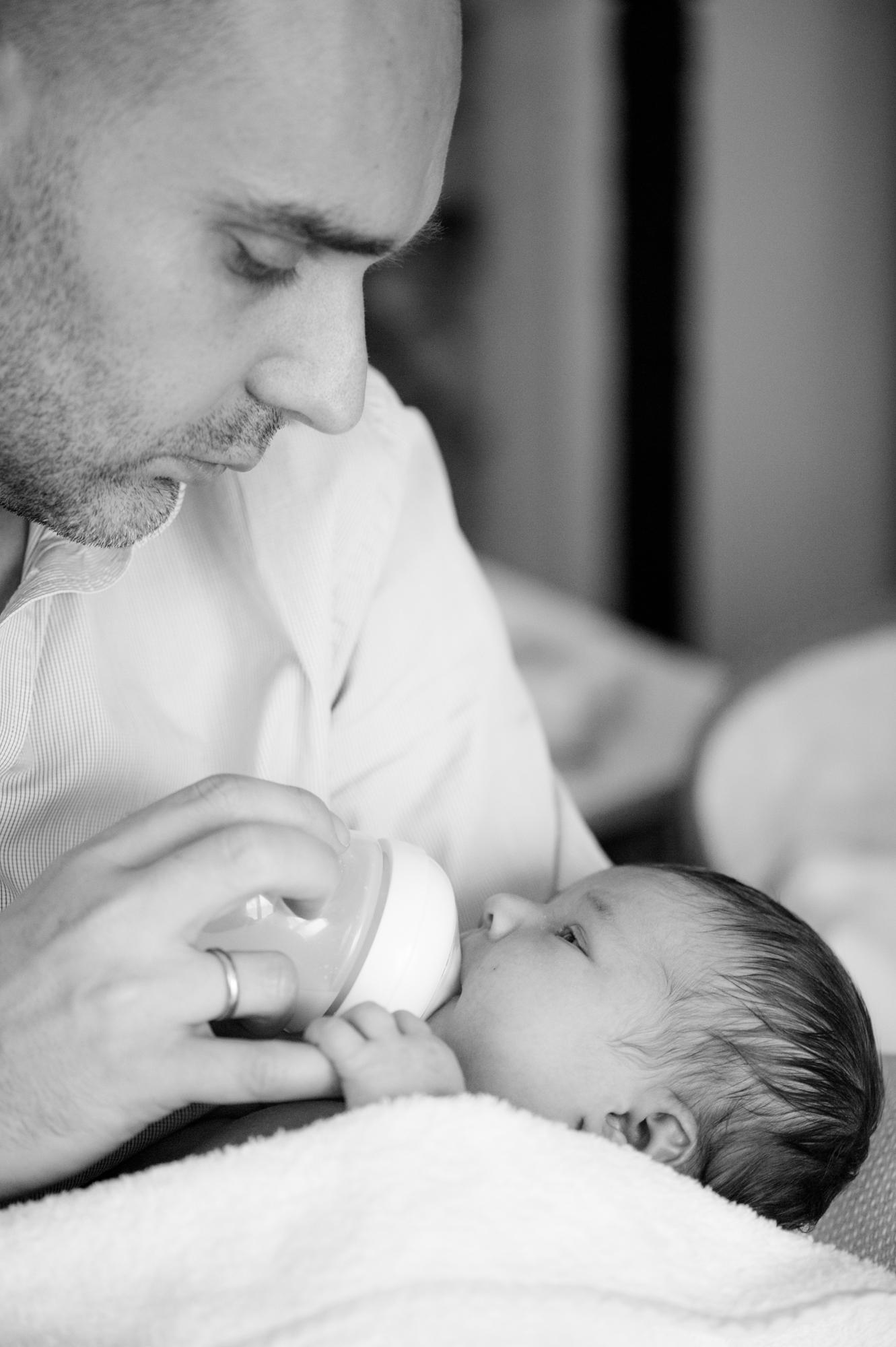 Fotografer din baby_kursbilder_pappa-19.jpg