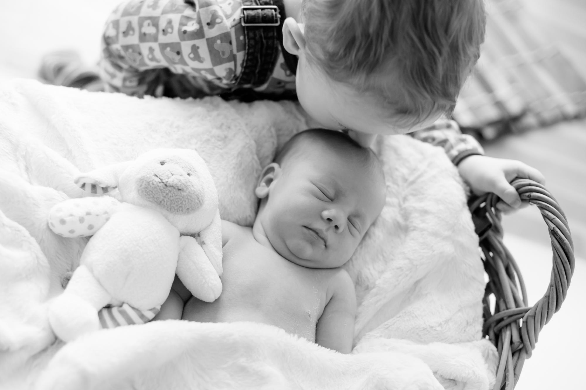 Fotografer din baby_kursbilder_søsken-9.jpg