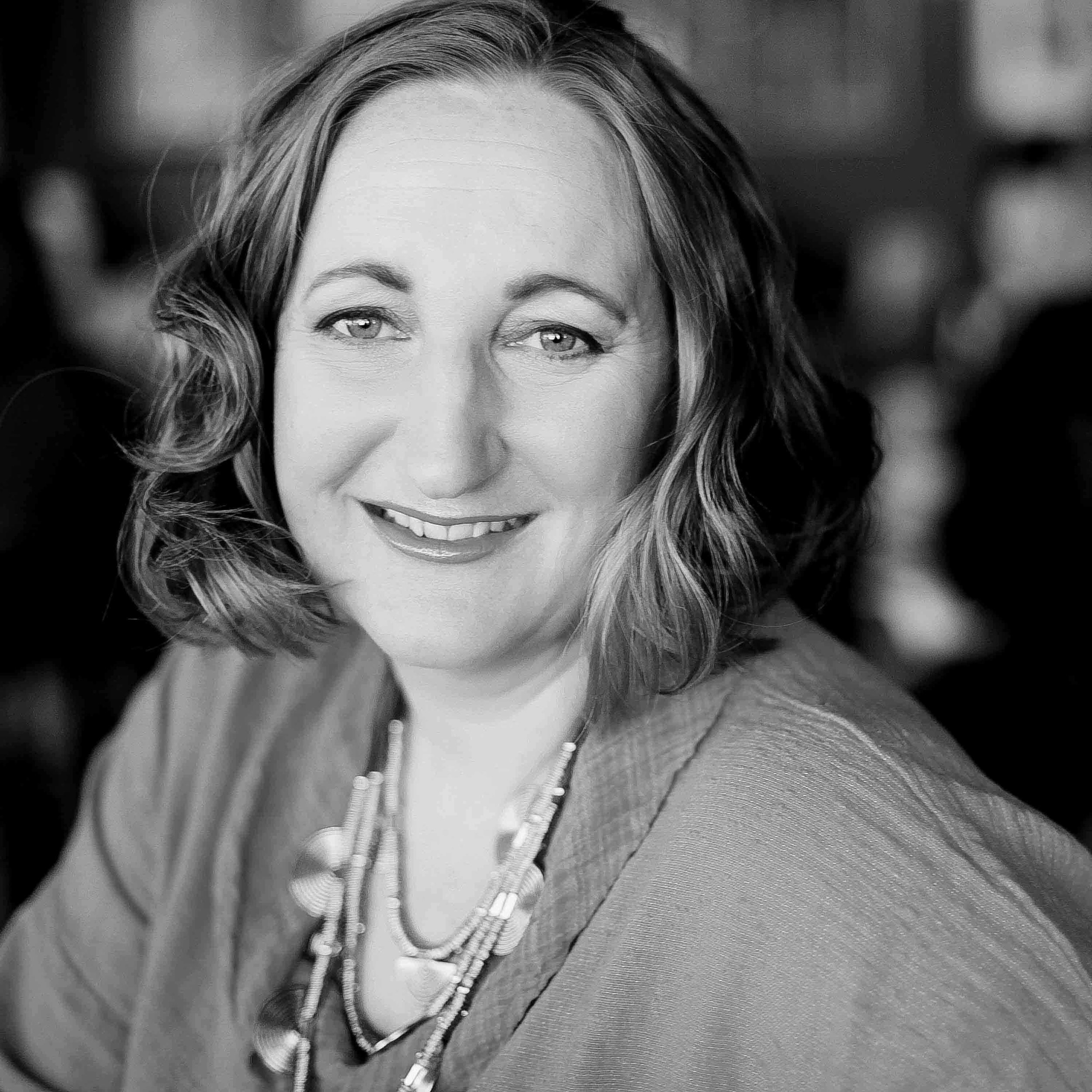 Hi, I'm Tamsin Acheson - I am passionate about ALL things growth, learning and development - life and business - especially YOURS! You can expect me to care as much about your personal and professional success, as you do. When you work with me I commit 100% of my energy, expertise, enthusiasm and experience to the development of your business skills, acumen and mindset, helping you to identify exactly what you need to do in order to achieve the results you desire whether you are in the start up, step up or scale up phase of business. I bring a unique blend of passion, empathy, heart and intuition to the skills, systems, strategies, solutions and structures of business.