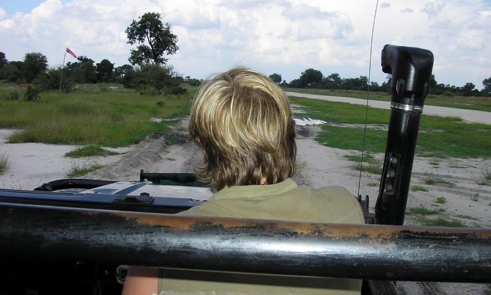 Tamsin+Acheson+in+the+Okavango+Delta.jpg