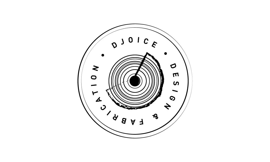 DDF_business_card_Logo-03.jpg