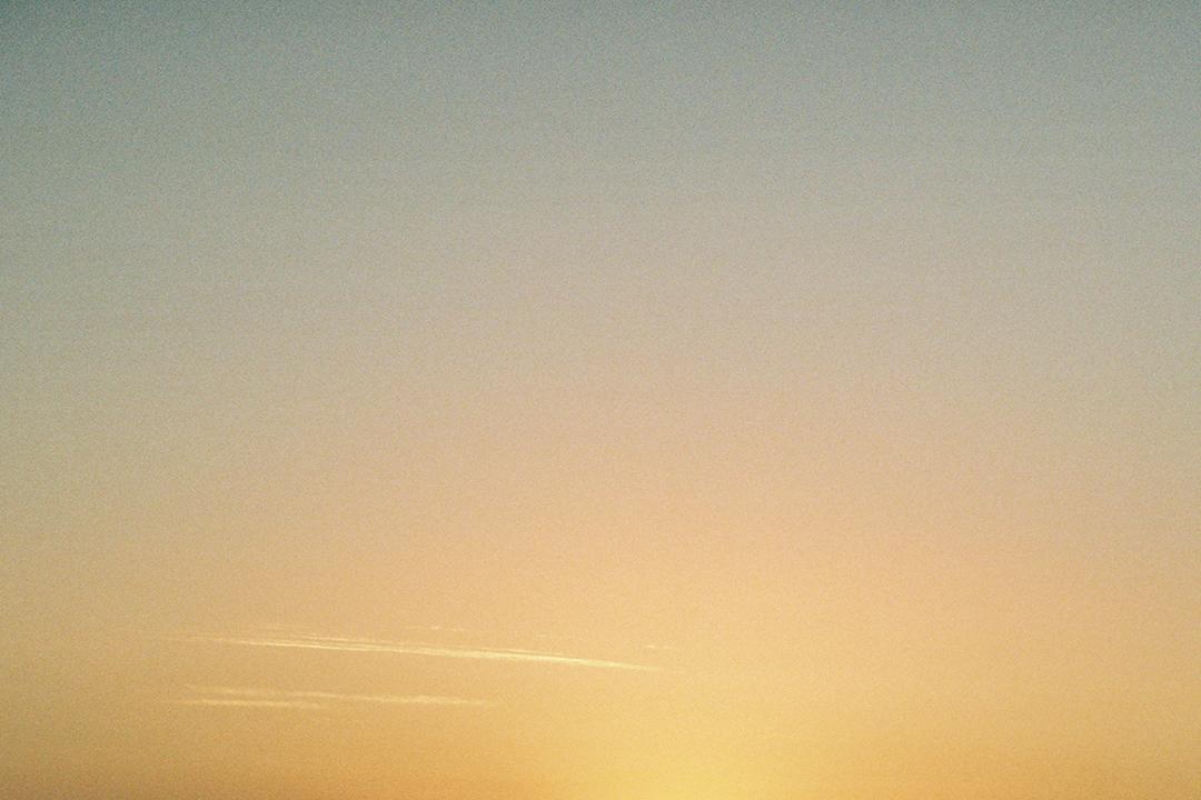 Endless Daze_2017_0128.jpg