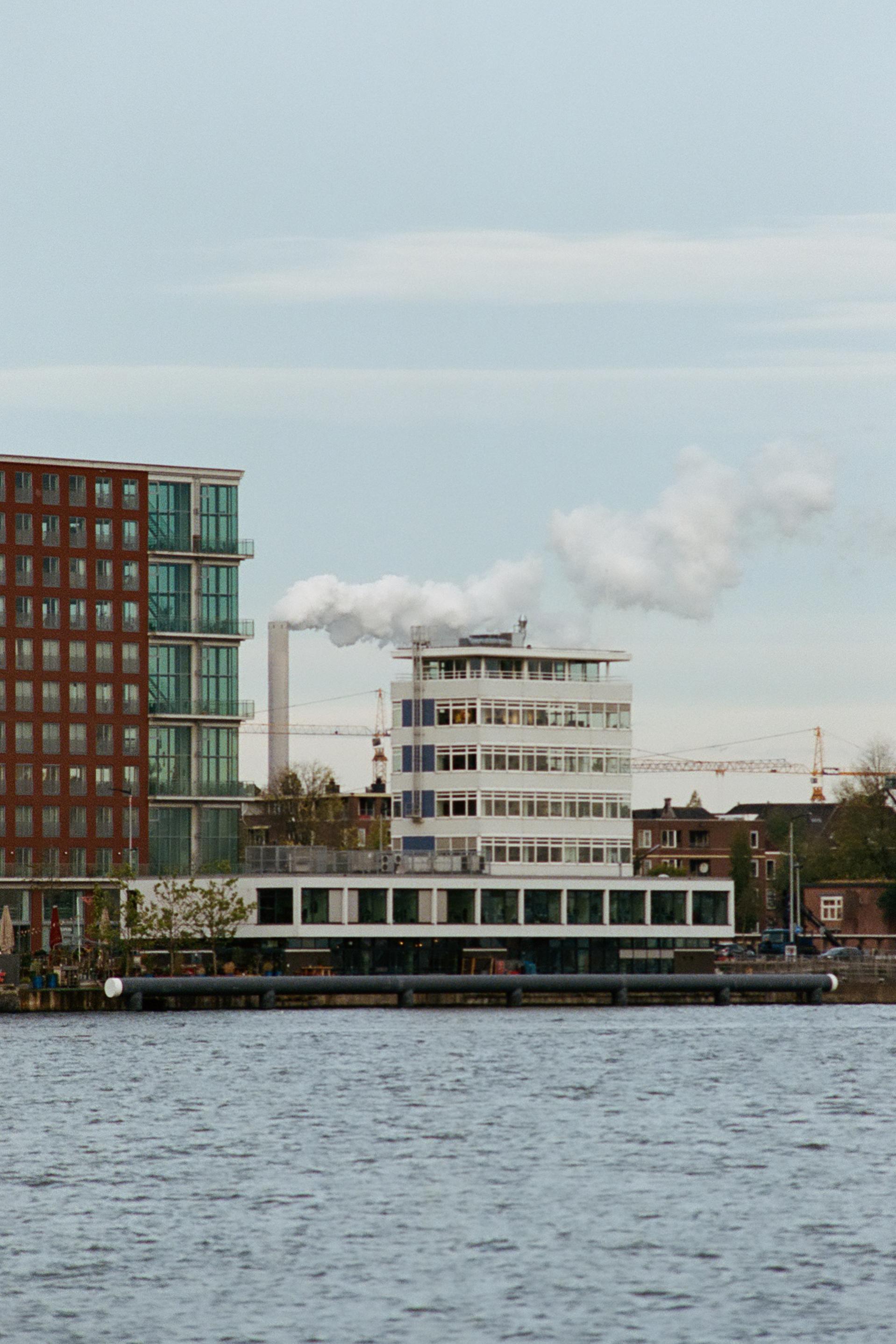 Amsterdam_0012 copy.jpg