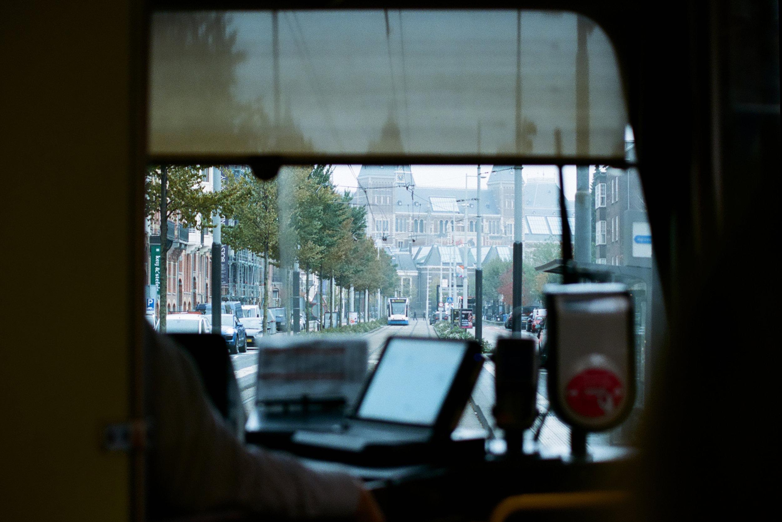 Amsterdam_0076 copy.jpg