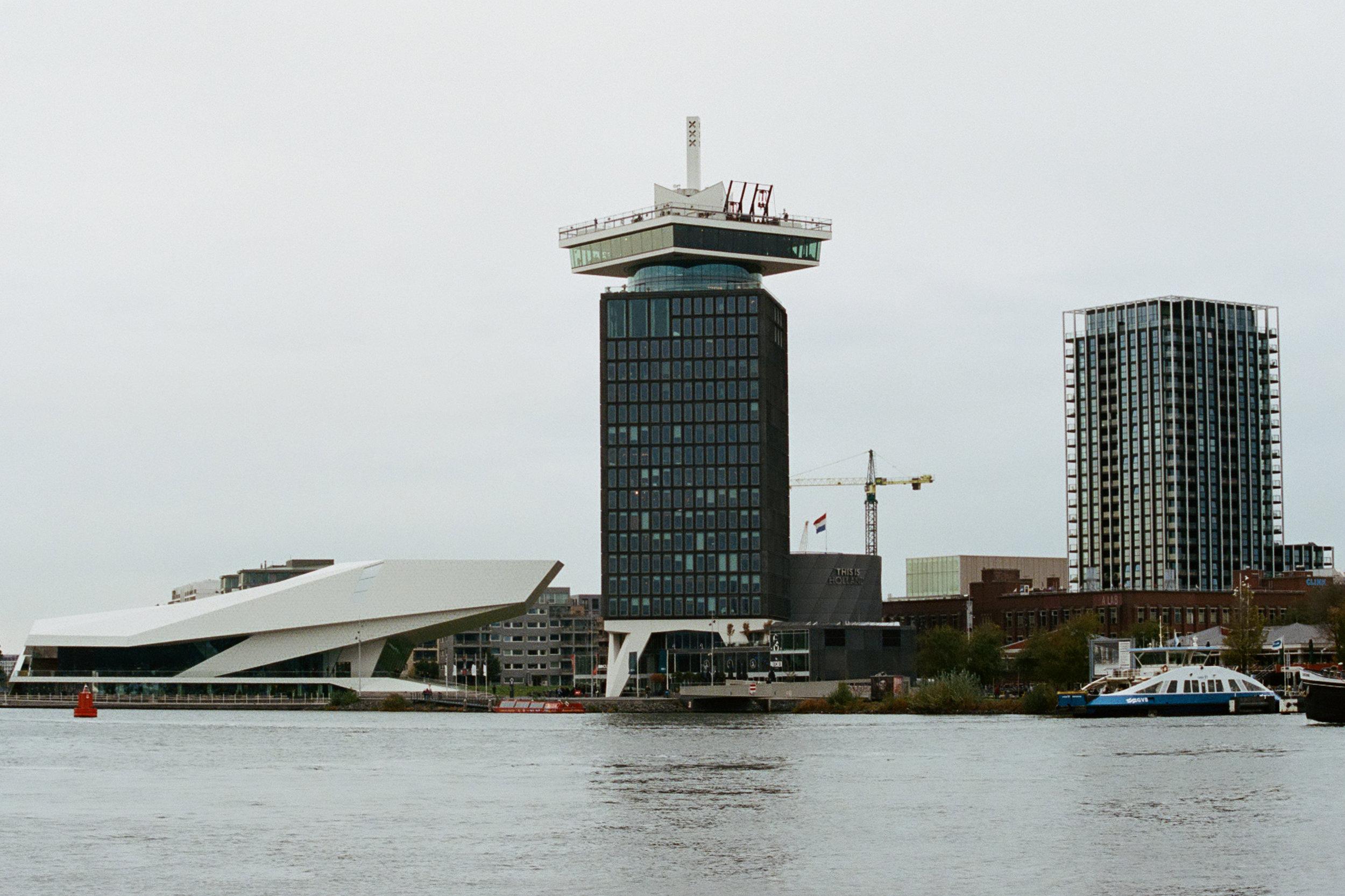 Amsterdam_0015 copy.jpg