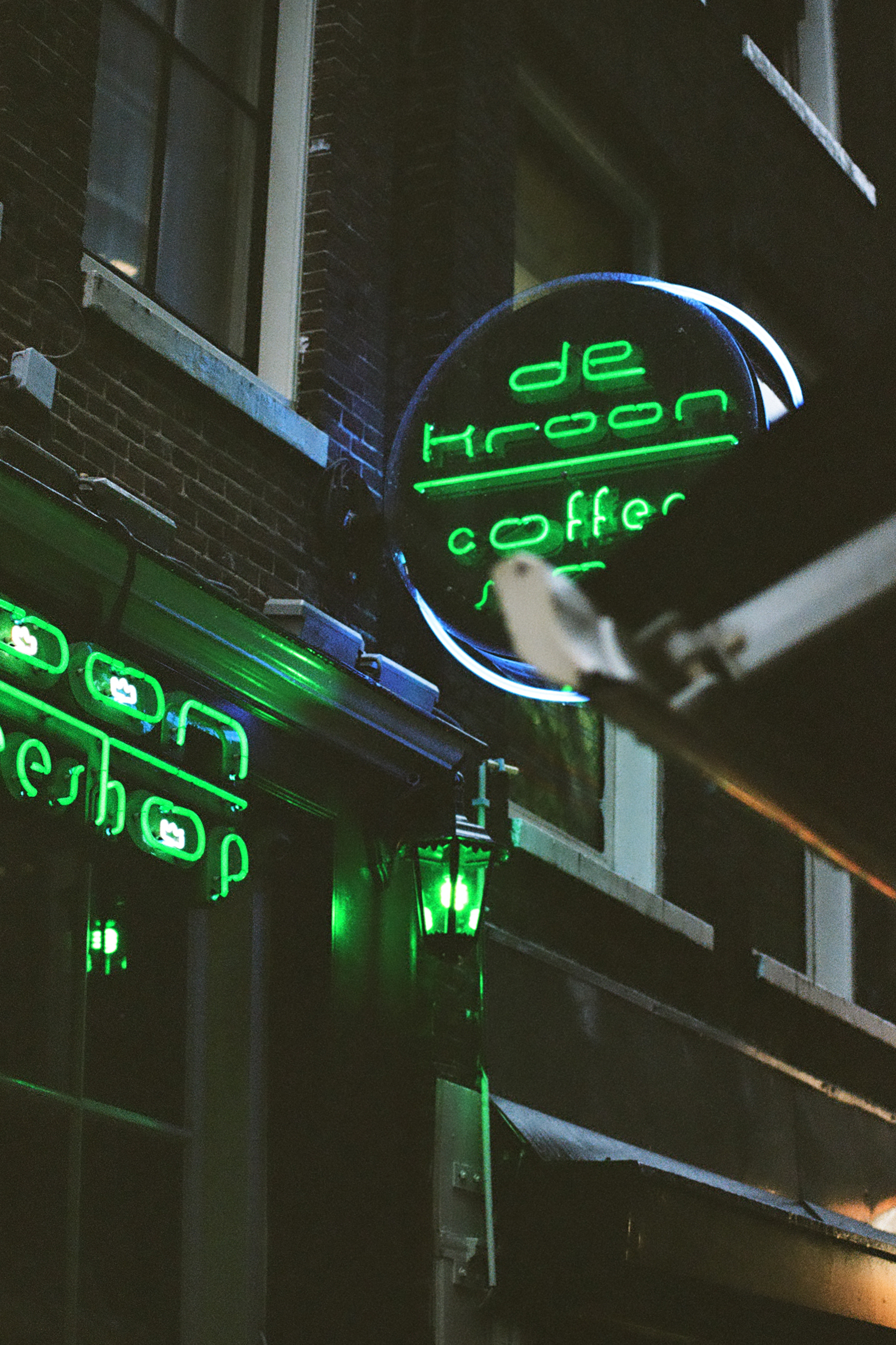Amsterdam_0020 copy.jpg