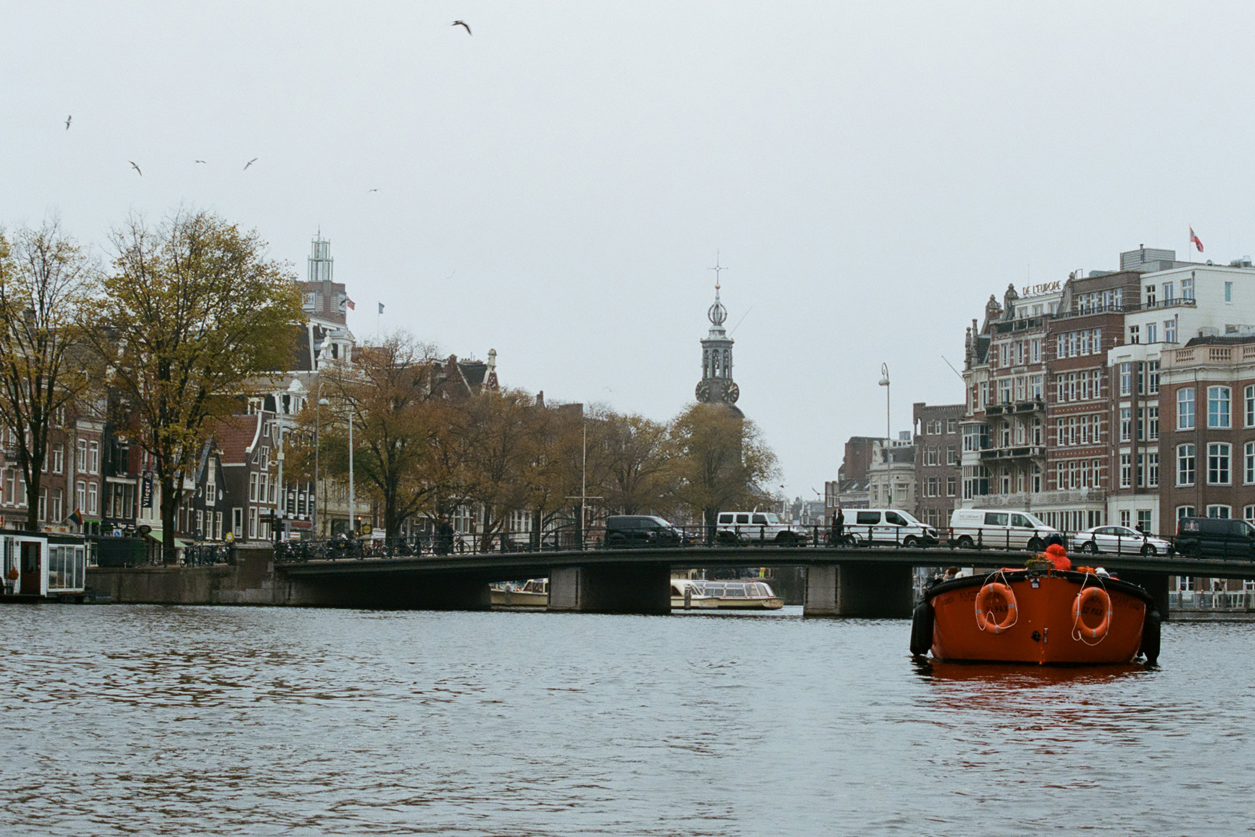 Amsterdam_0102 copy.jpg