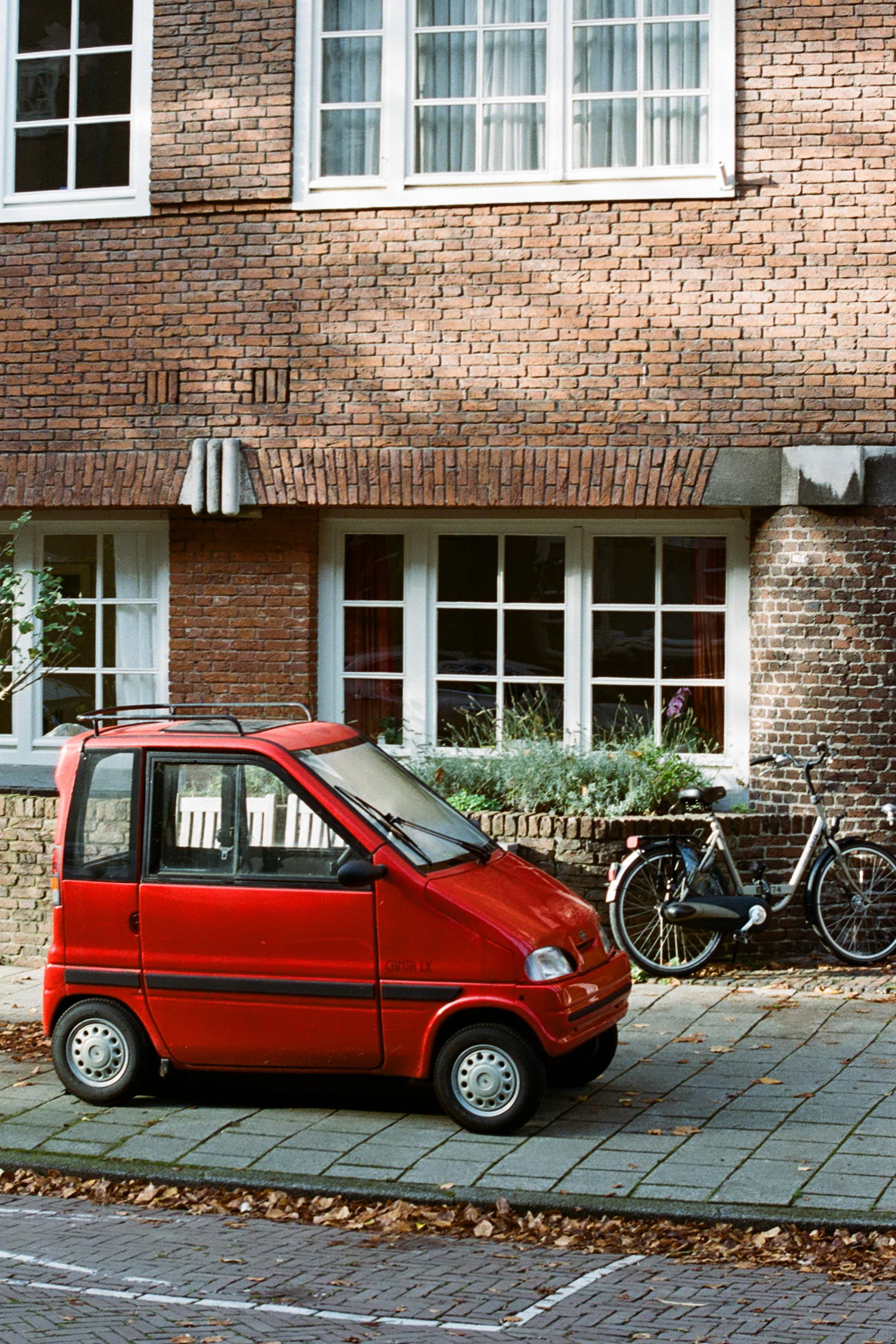 Amsterdam_0045 copy.jpg