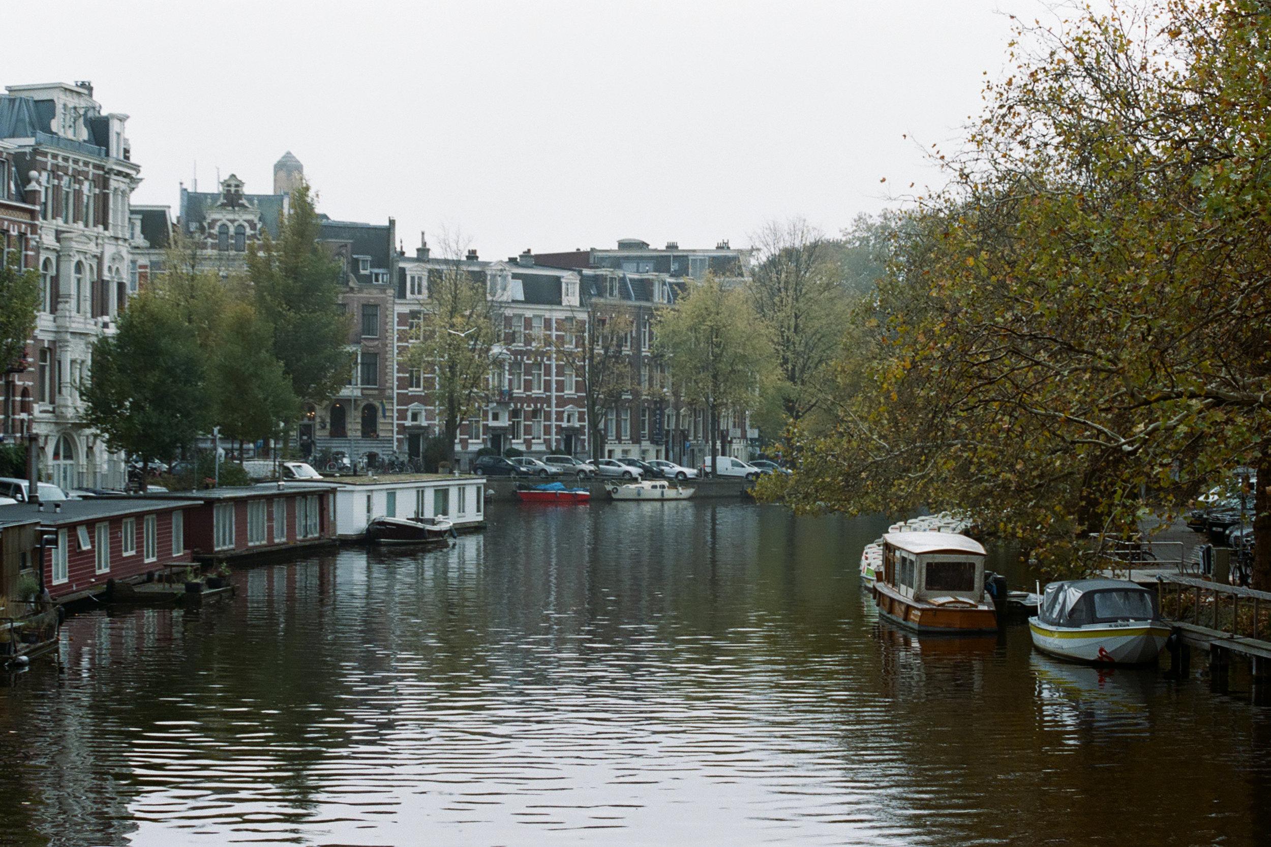 Amsterdam_0078 copy.jpg