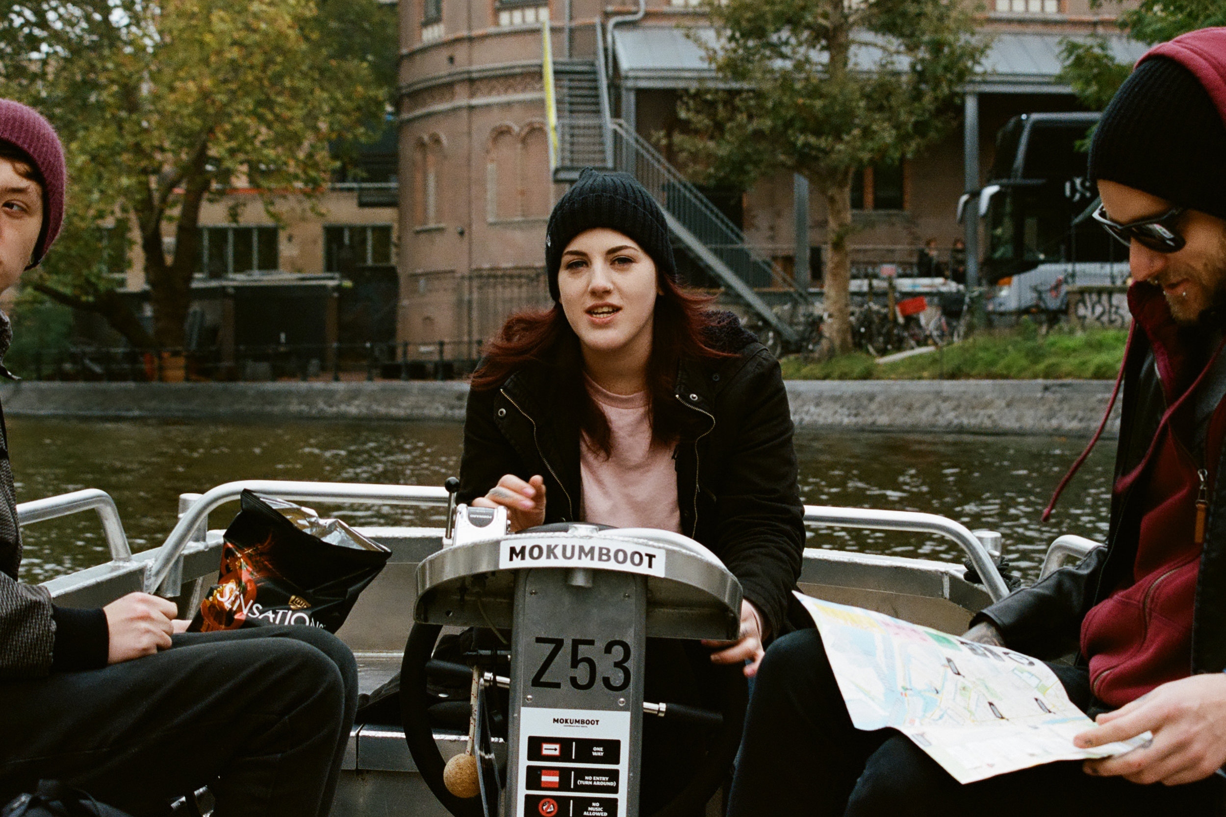 Amsterdam_0087 copy.jpg