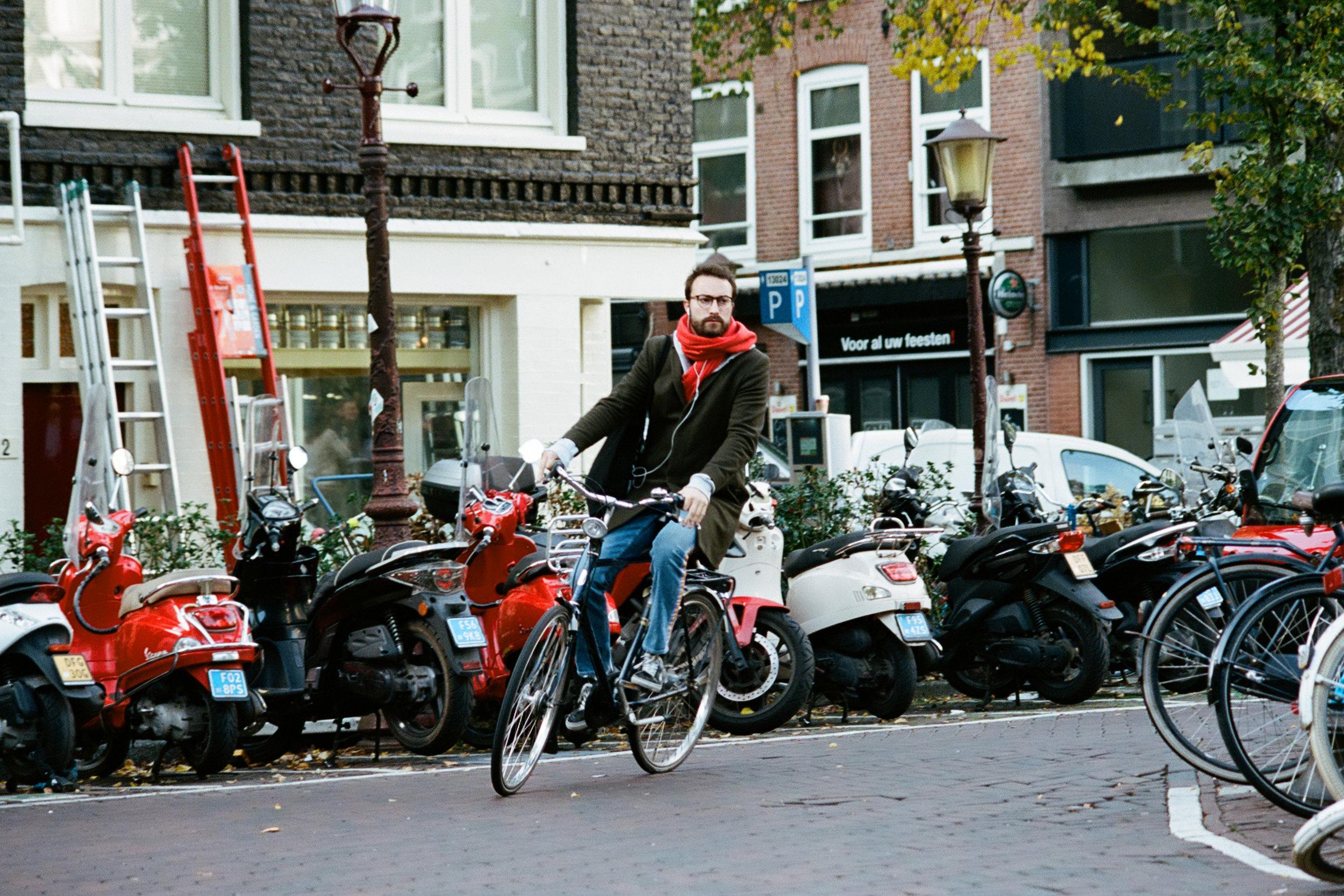 Amsterdam_0060 copy.jpg