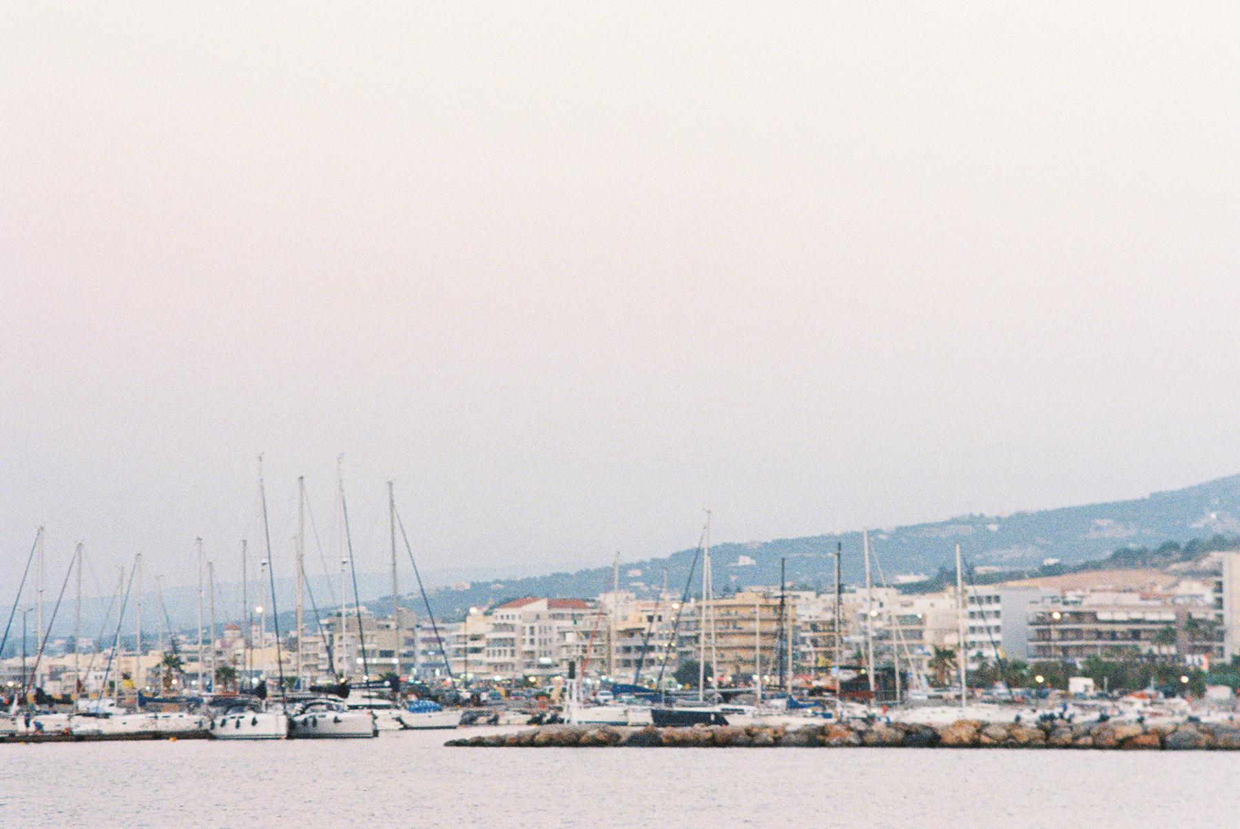 Greece_0006.JPG