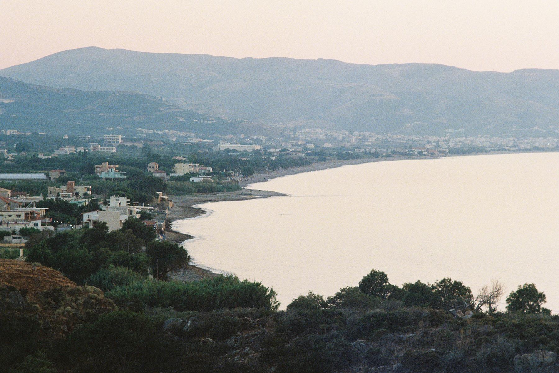 Greece_0024.JPG