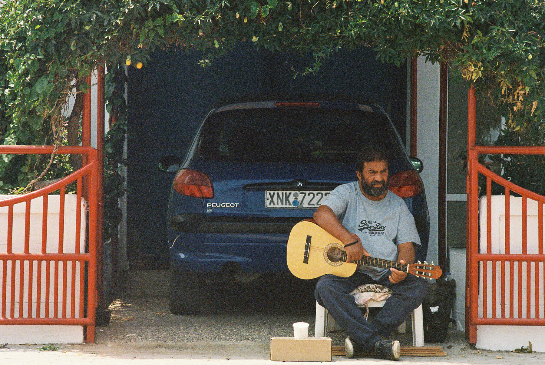 Greece_0007.JPG
