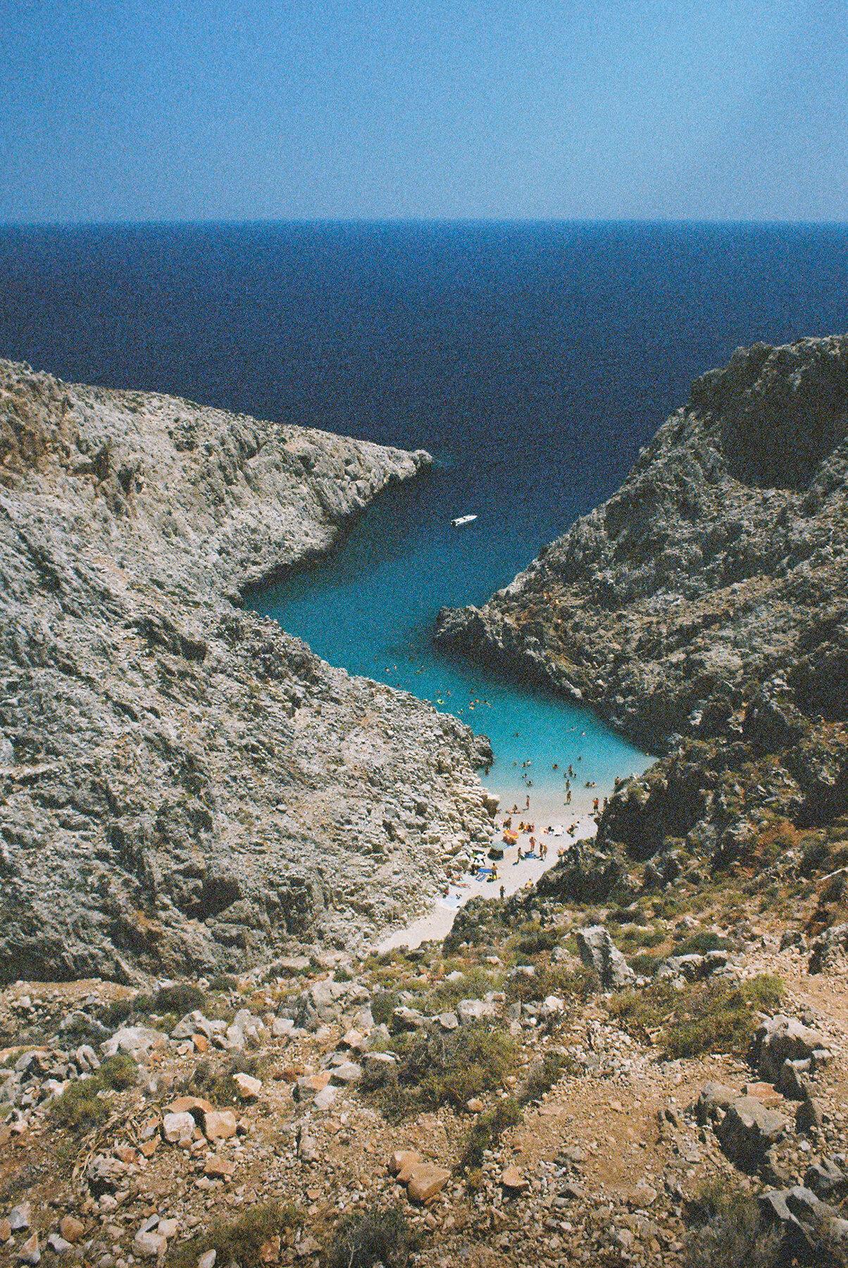 Greece_0035.JPG