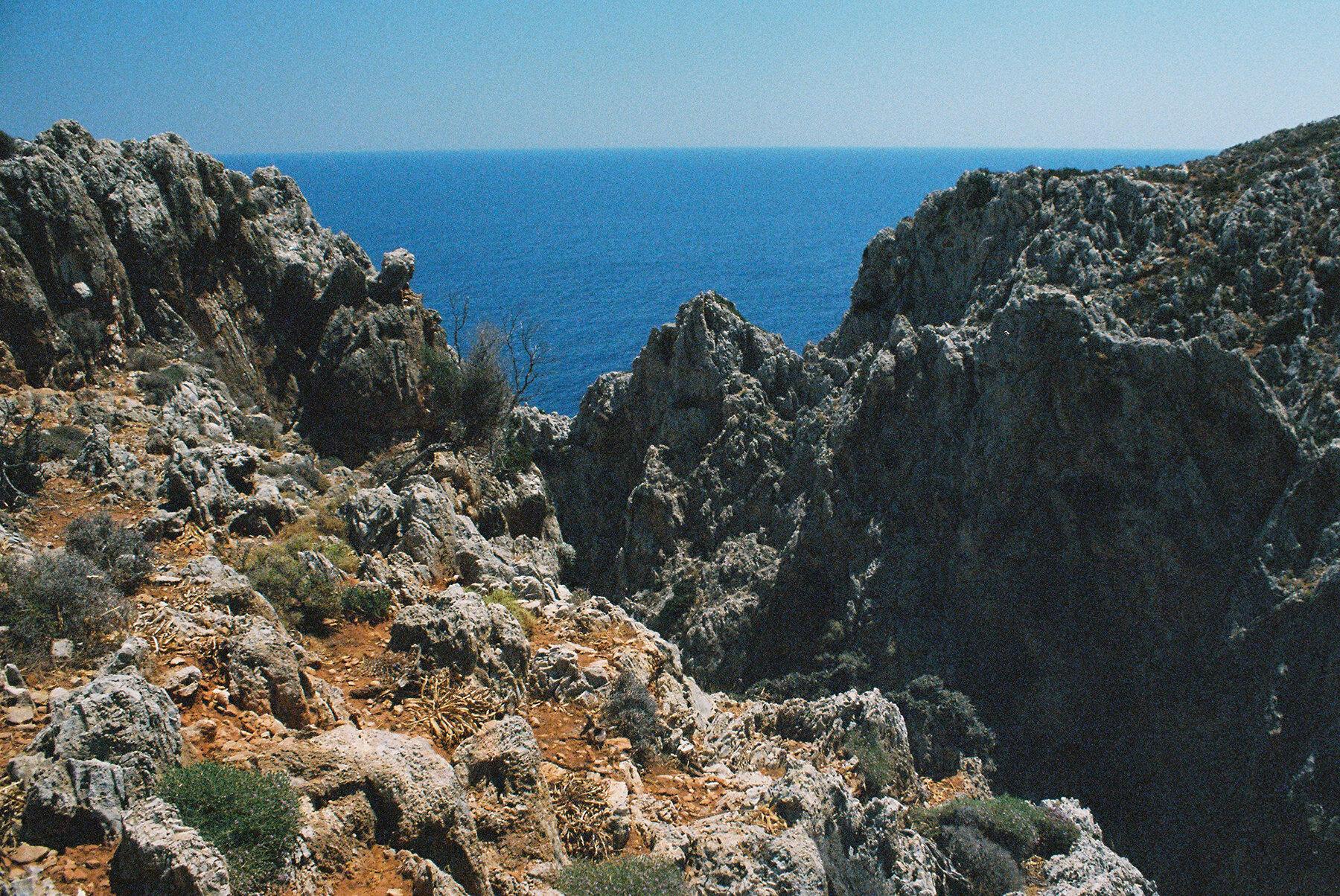 Greece_0032.JPG