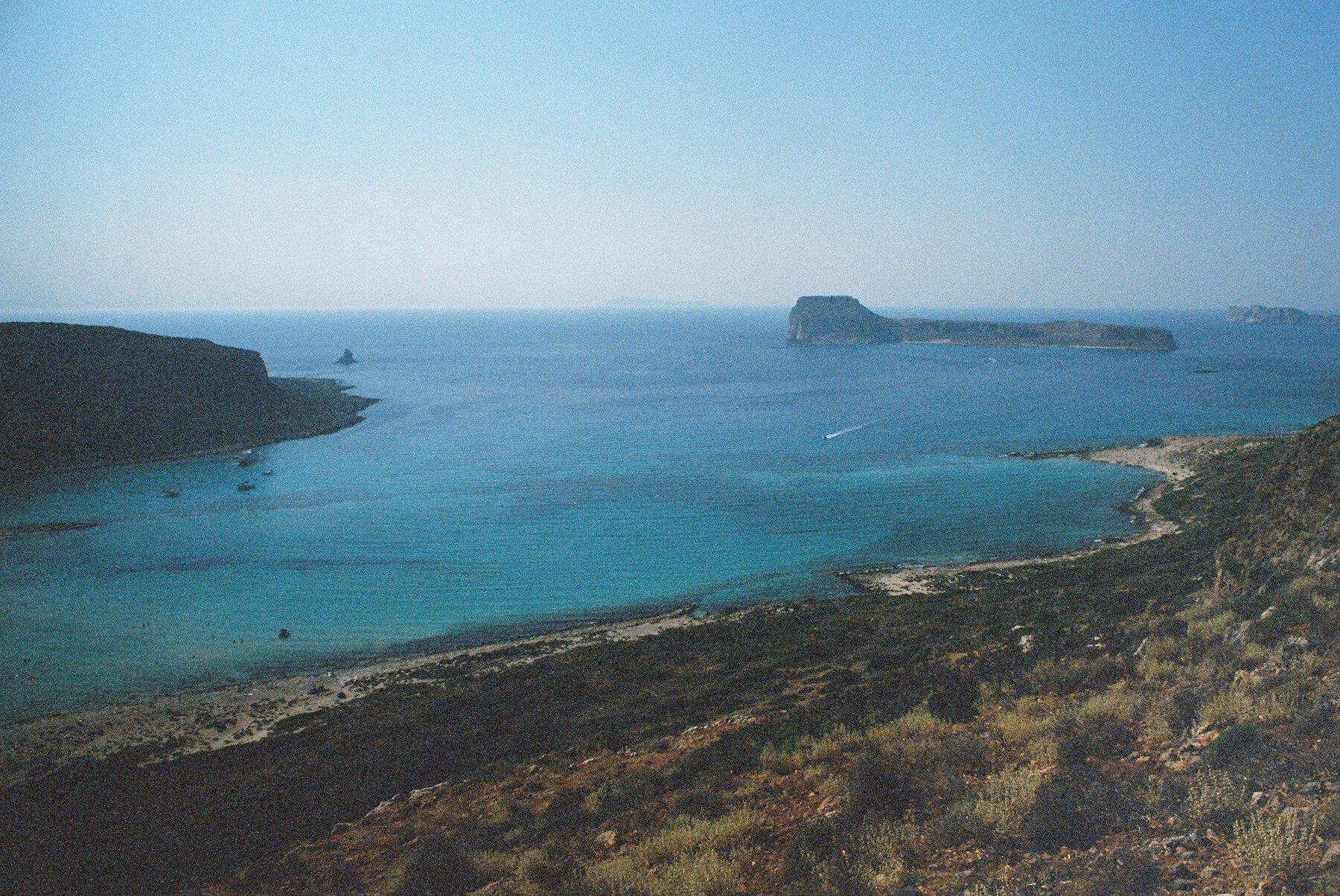 Greece_0022.JPG