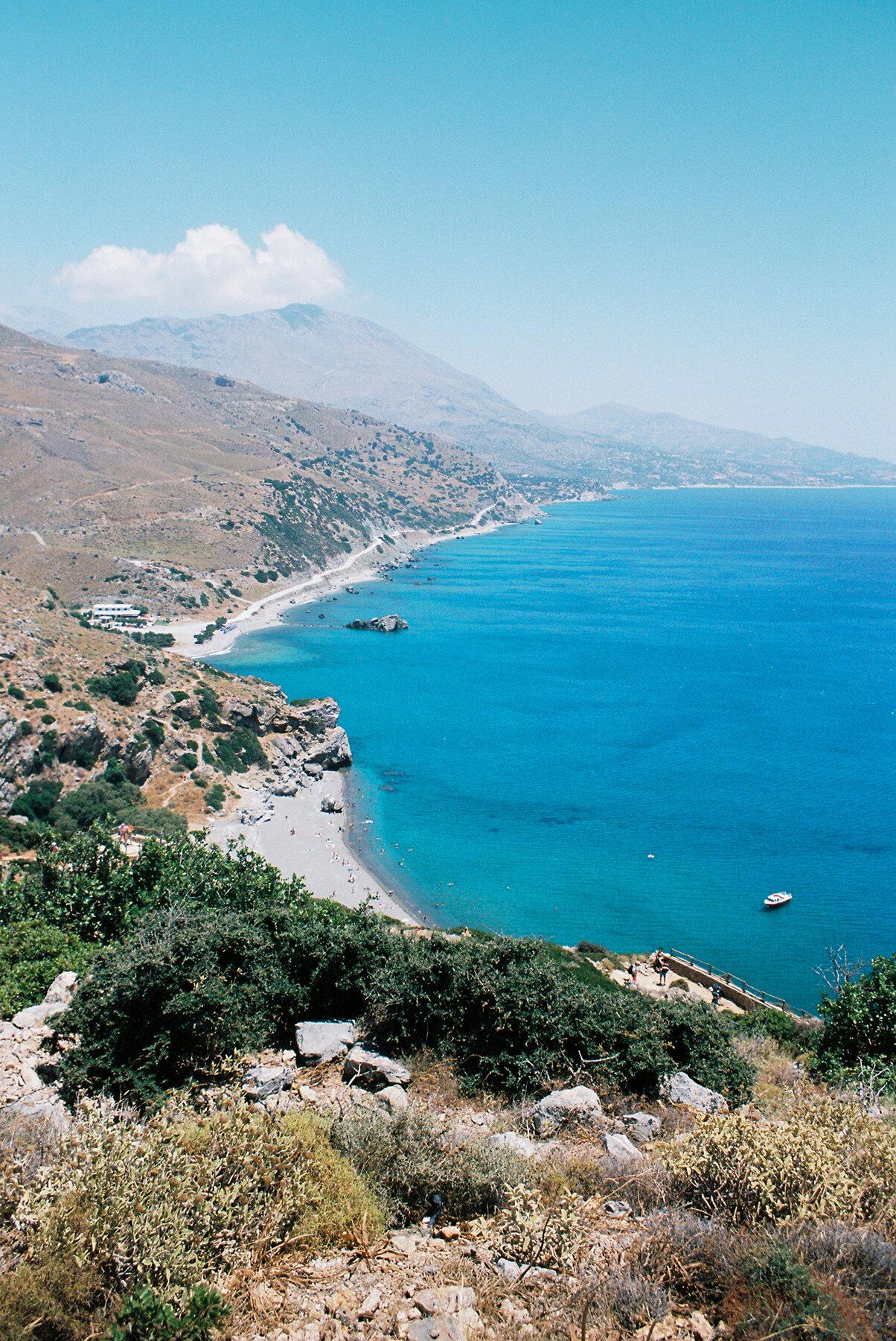 Greece_0054.JPG