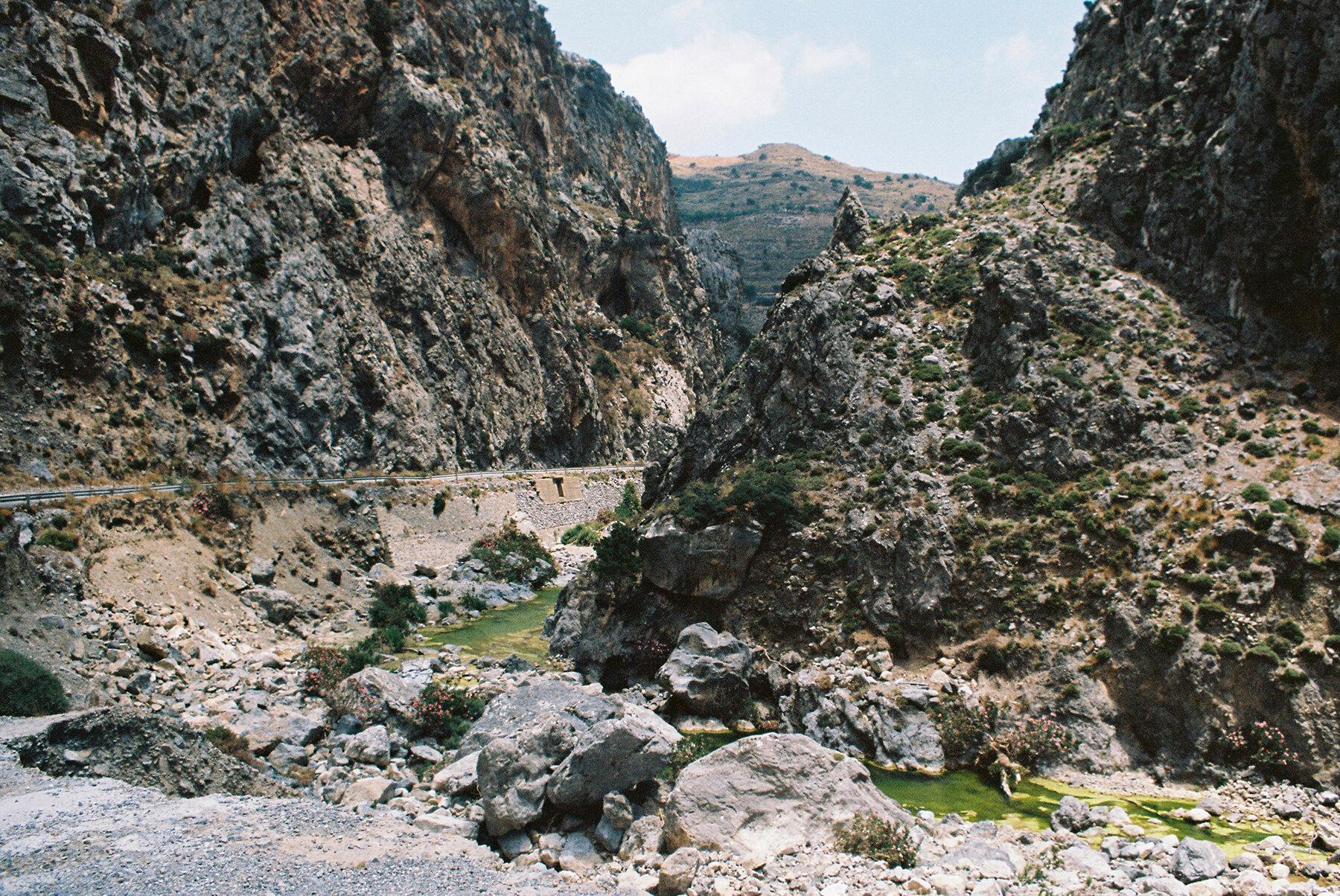 Greece_0050.JPG