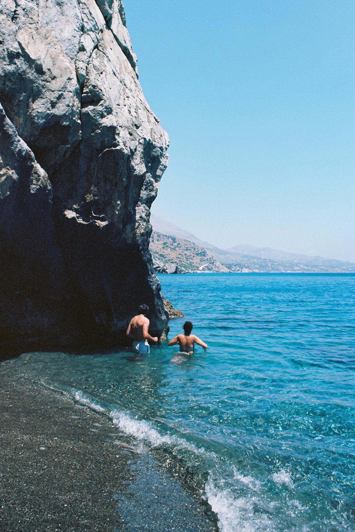 Greece_0060.JPG