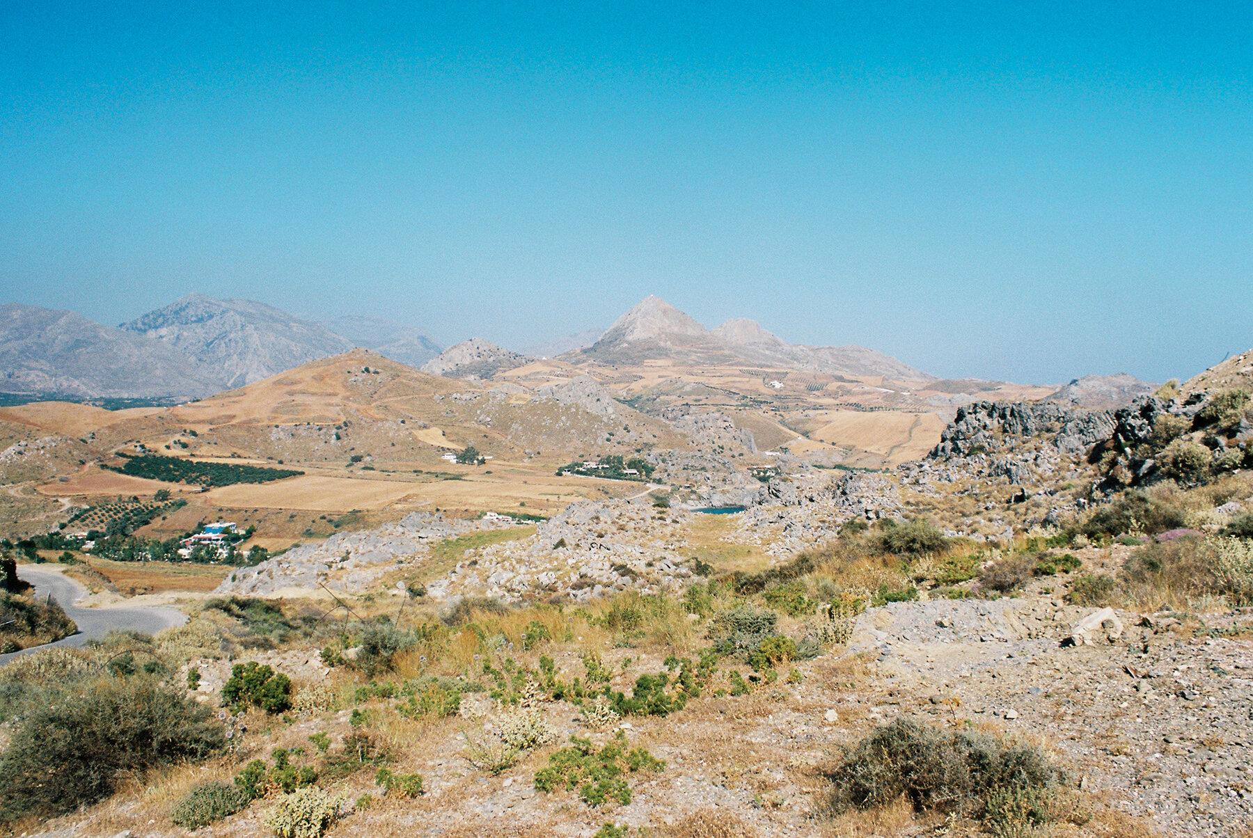 Greece_0064.JPG