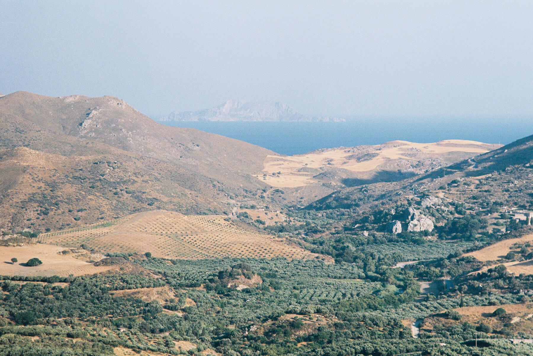 Greece_0066.JPG