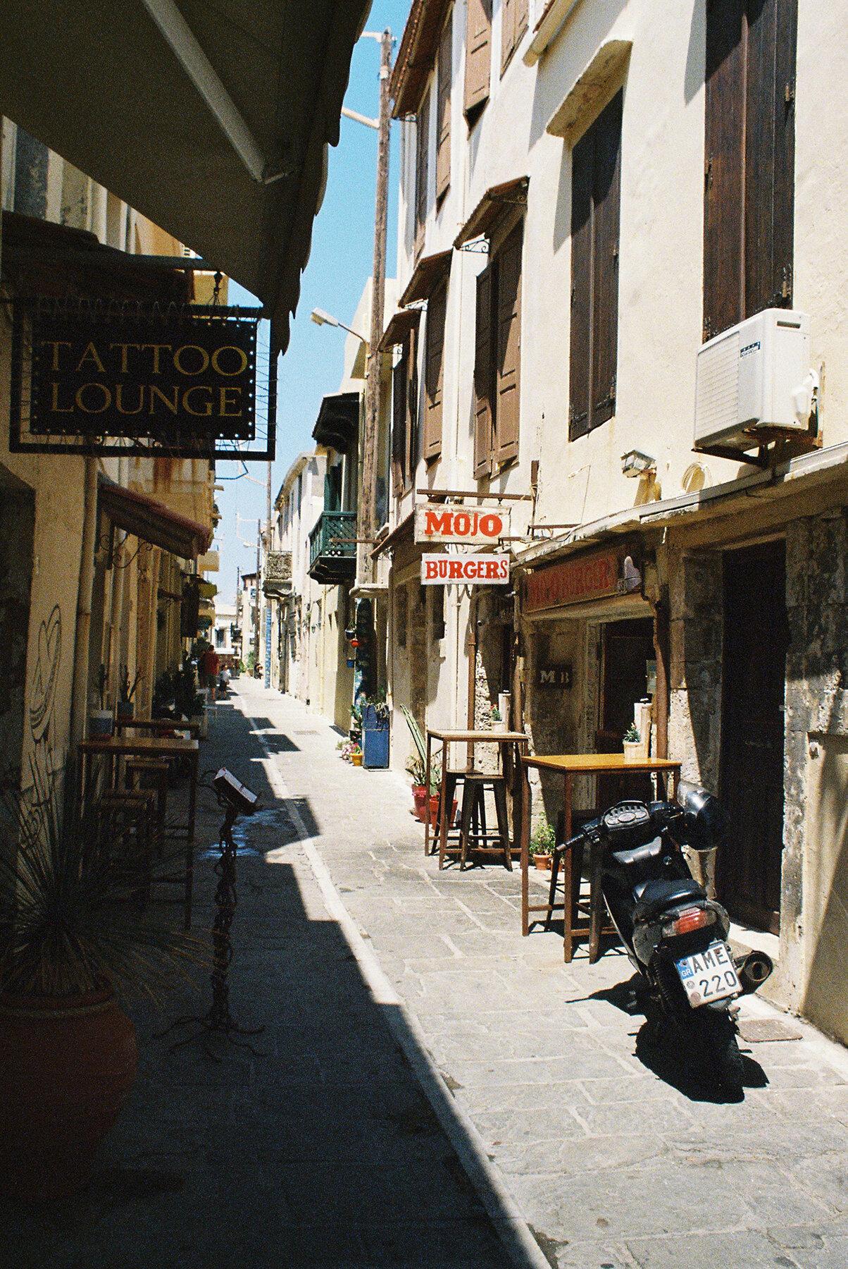 Greece_0027.JPG