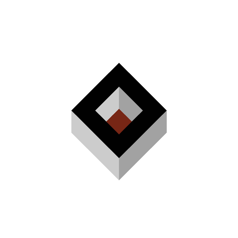 keating logo.png