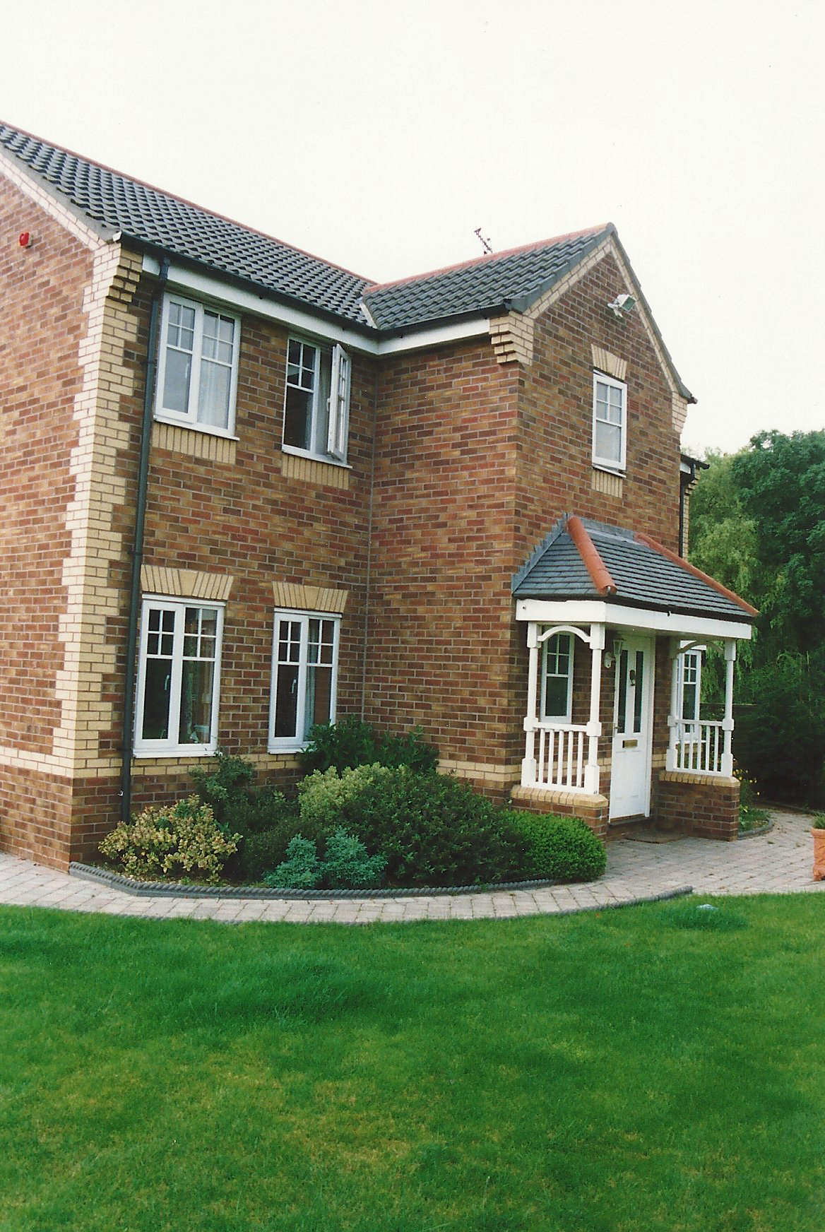 B4 BEVERLEY ROAD, DRIFFIELD.JPG