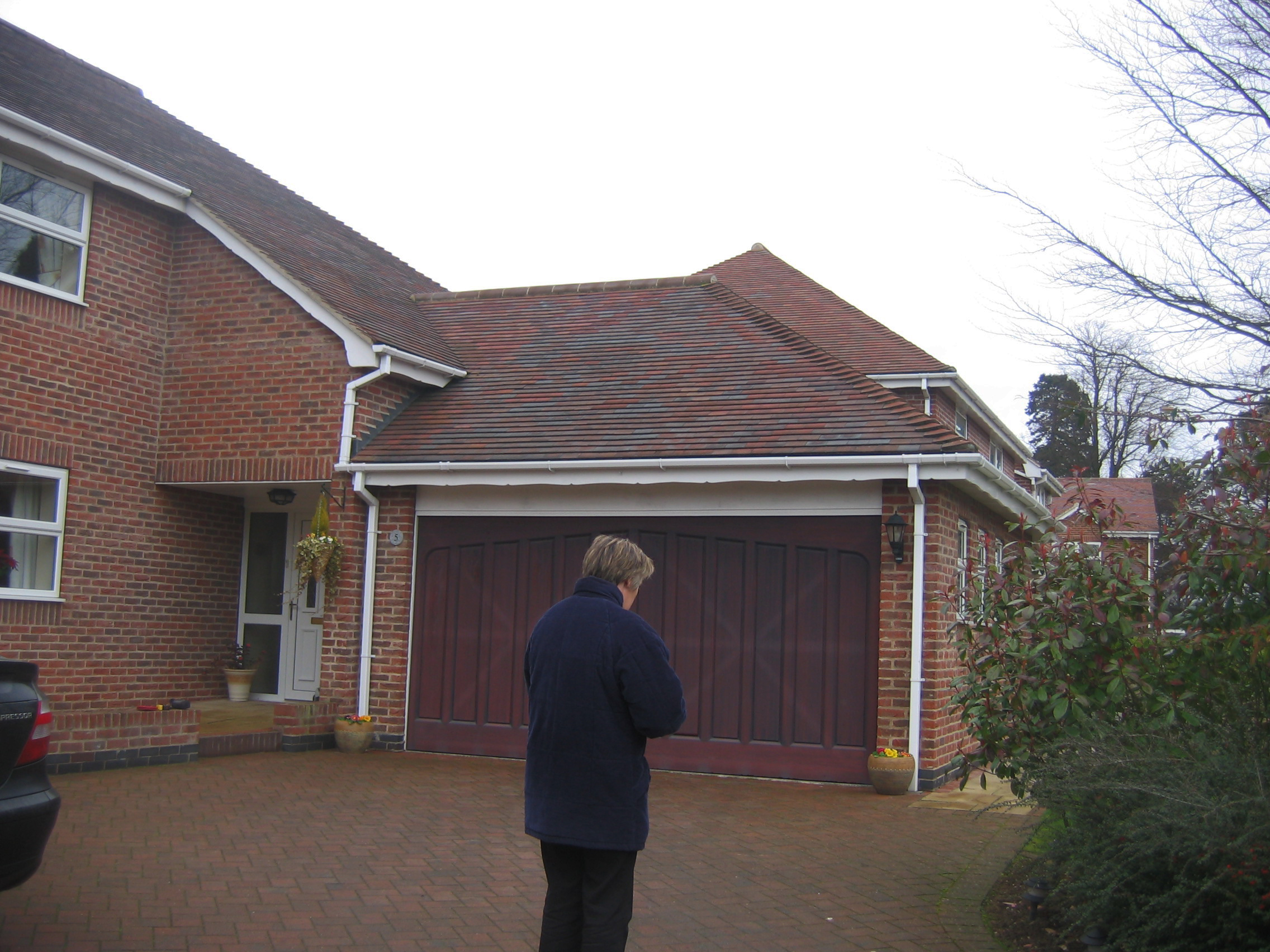 B4 COPPER BEECH CLOSE, SWANLAND.JPG