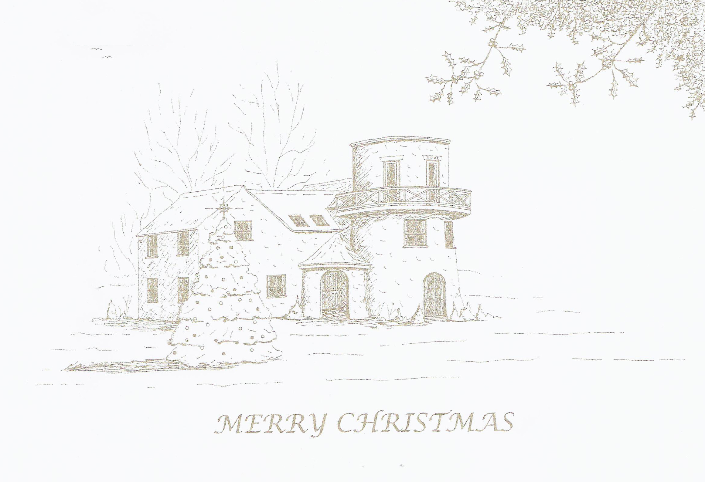 Christmas - Mill Cottage - Scarborough Architects - Samuel Kendall Associates.jpg.jpg