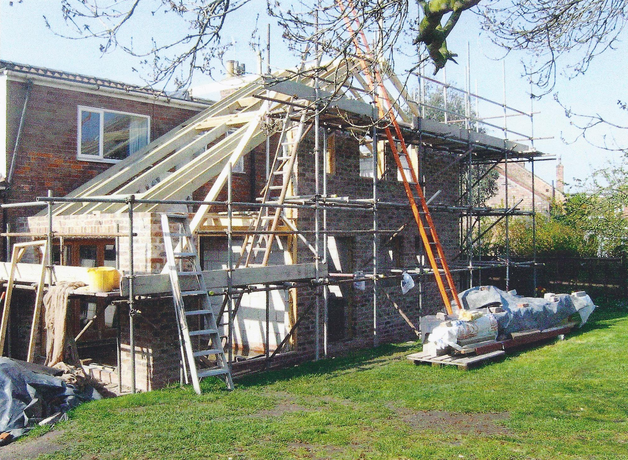 Construction 1 - Old Forge - Hornsea Architects - Samuel Kendall Associates.jpgConstruction 1 - Old Forge - Hornsea Architects - Samuel Kendall Associates