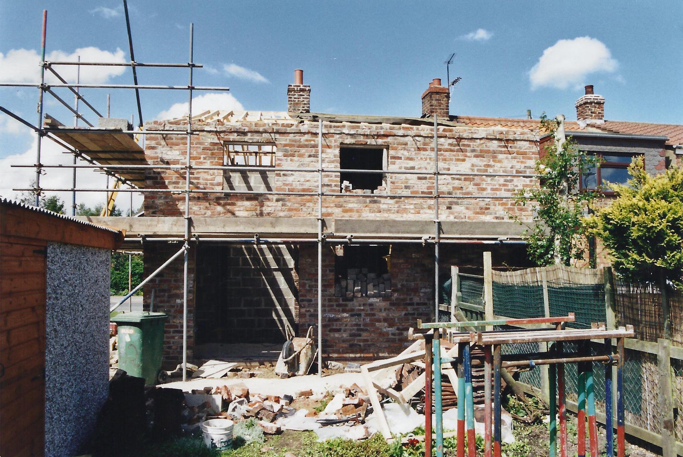 Construction 2 - Driffield Architects - Samuel Kendall Associates.jpg