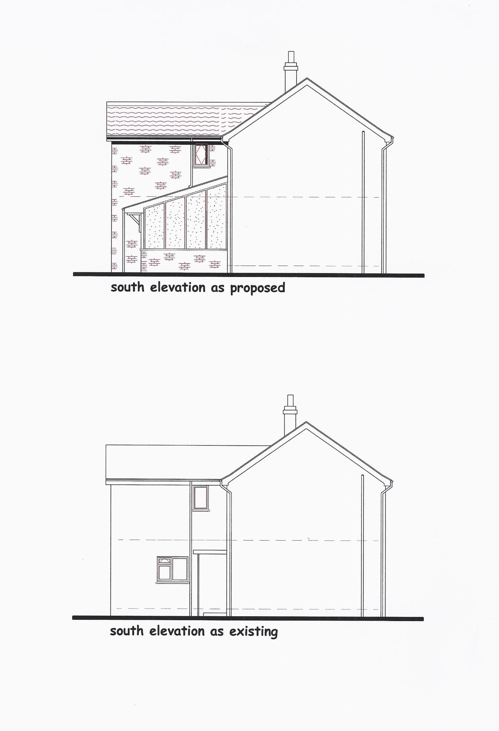Elevation 2 - Mill Rise - Hornsea Architects - Samuel Kendall Associates.jpg