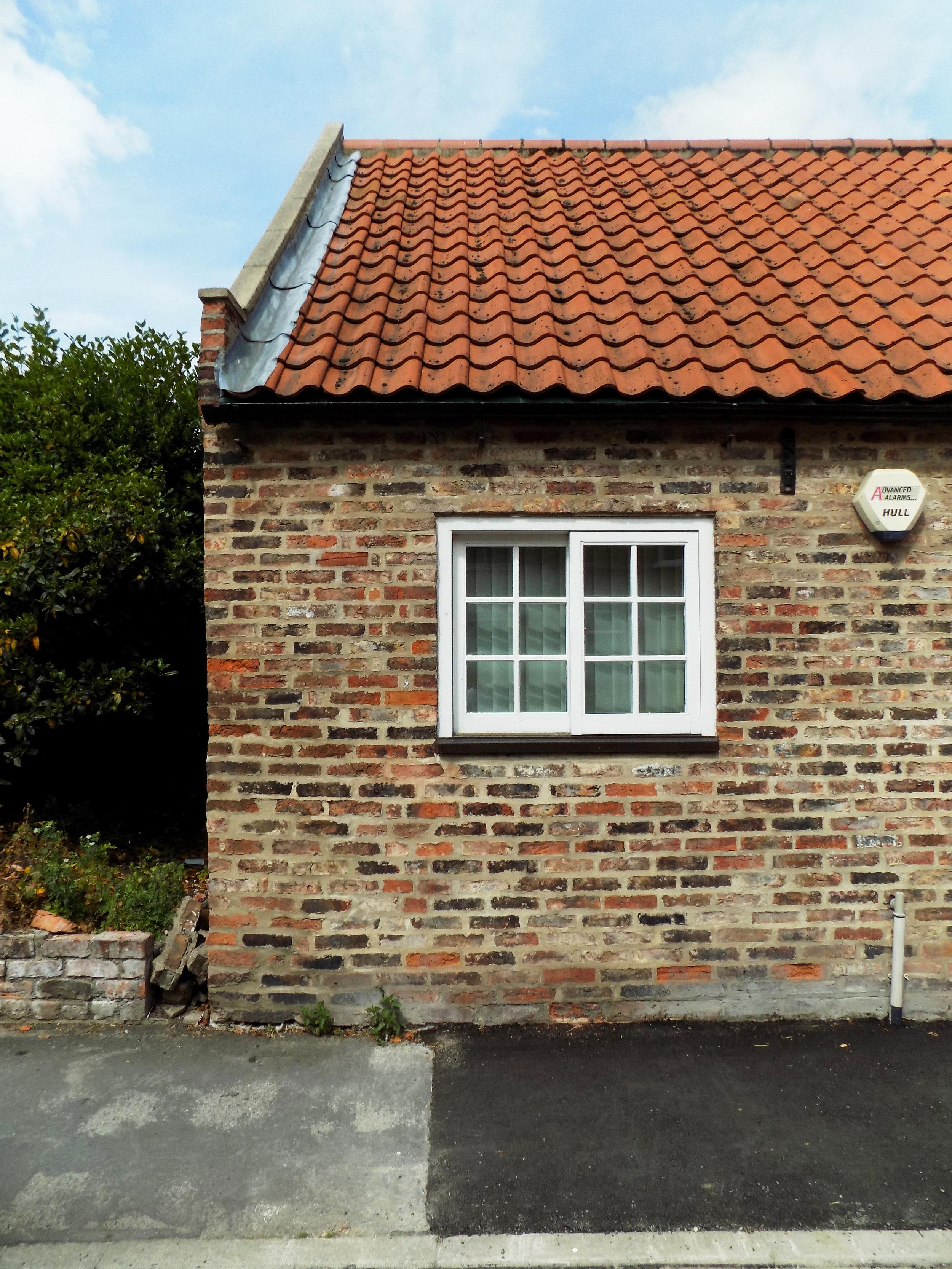 George Street Cottage 4 - Samuel Kendall Associates - Hedon Architects.jpg