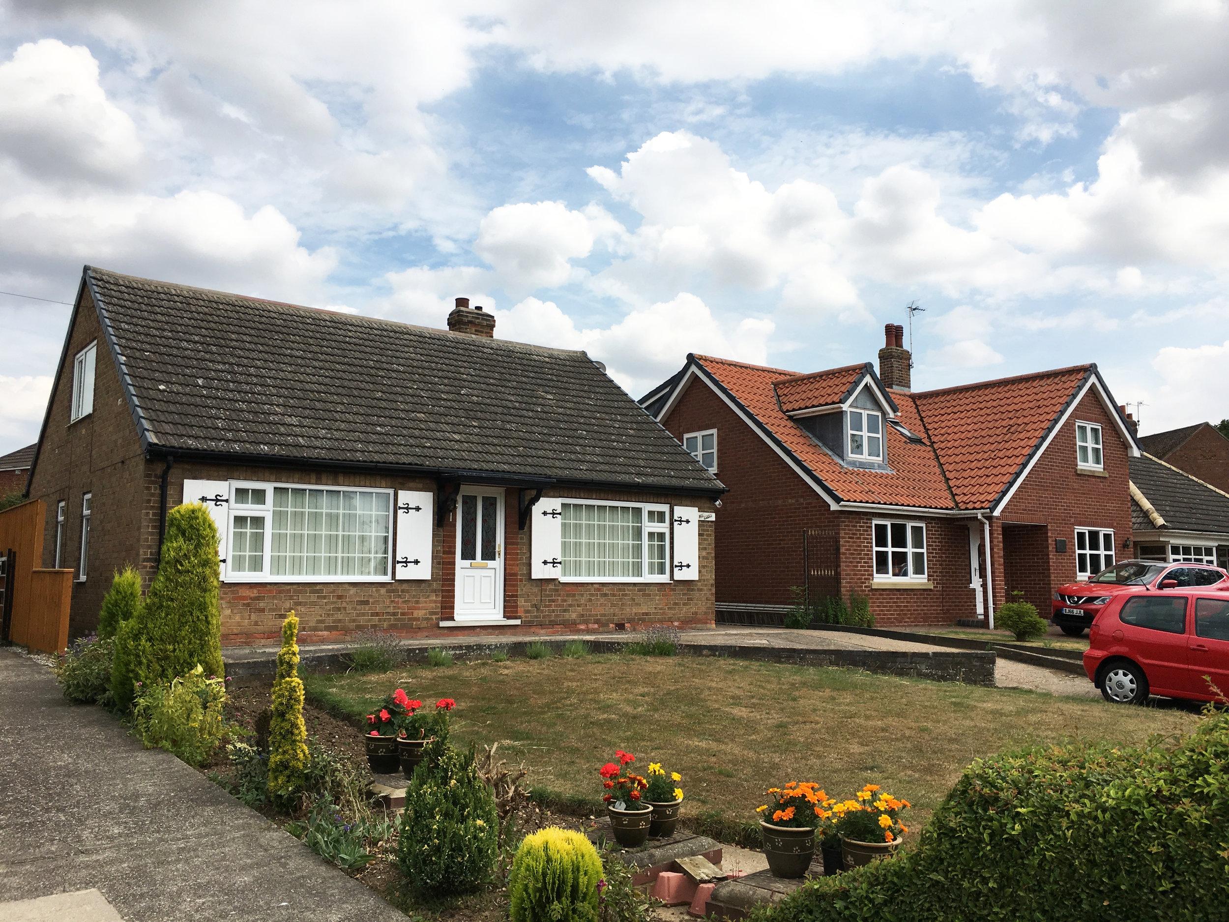 Sproatley Cottage 2 - Samuel Kendall Associates - Beverley Architects.jpg