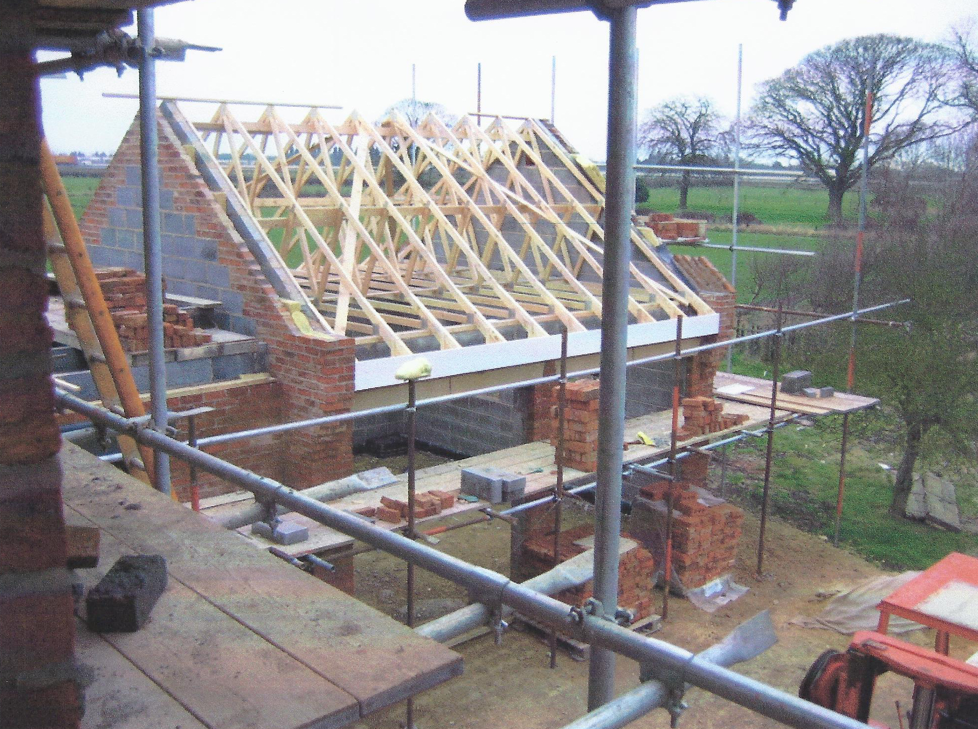 Construction 18 - Wayside House - Samuel Kendall Associates - East Yorkshire Architects.jpg