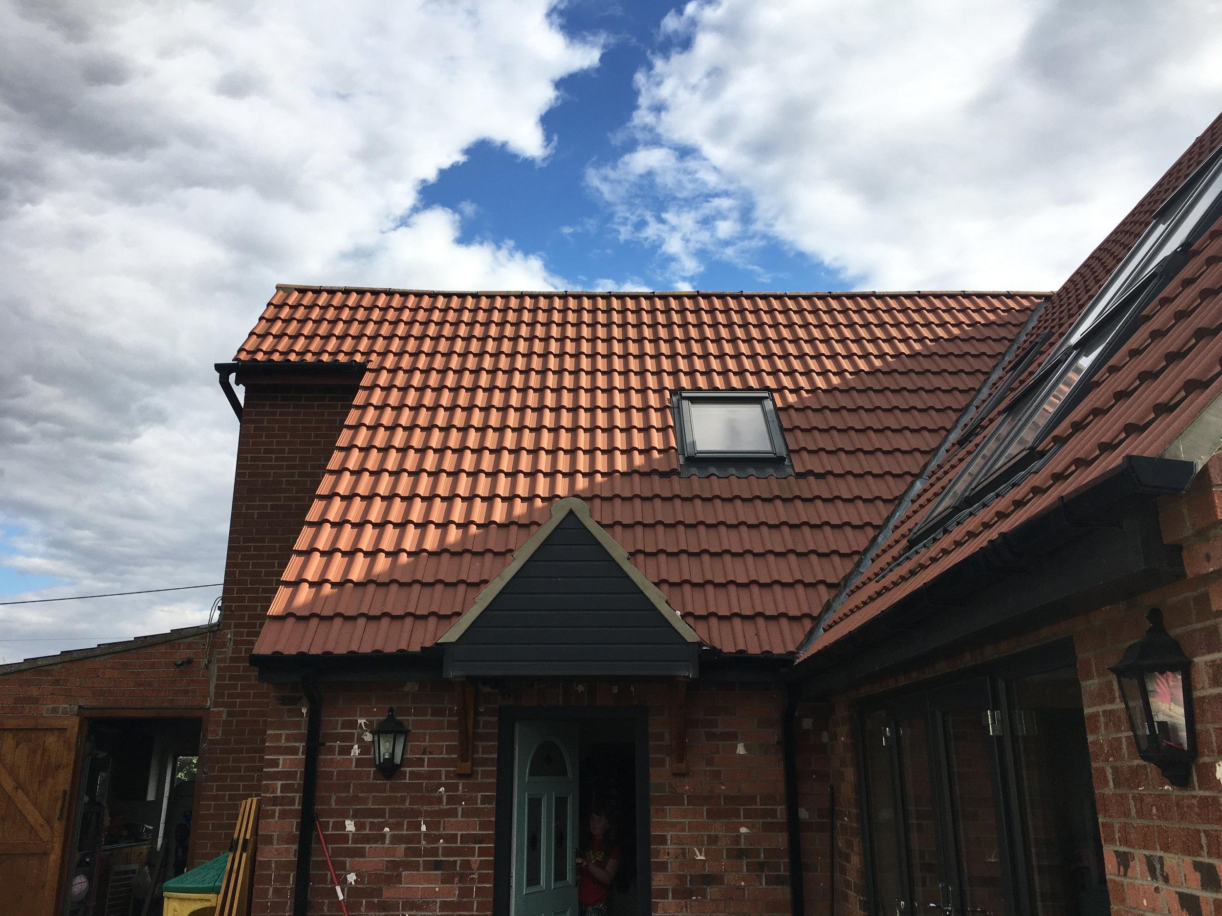 Farriers Cottage 2 - Samuel Kendall Associates - East Yorkshire Architects.jpg
