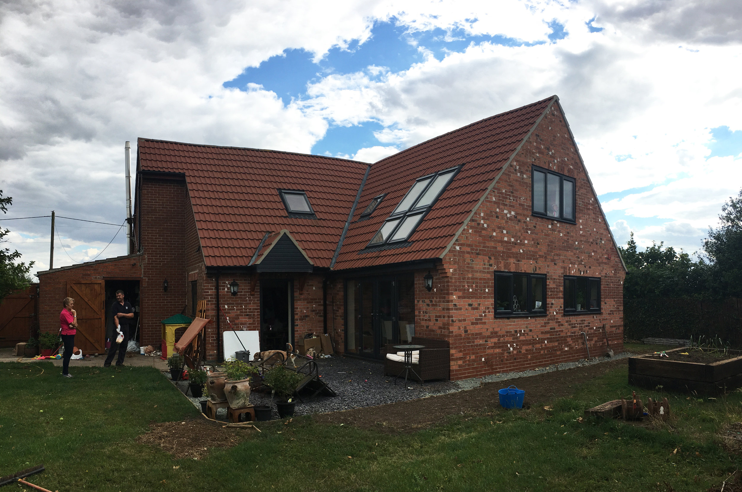 Farriers Cottage 1 - Samuel Kendall Associates - East Yorkshire Architects.jpg